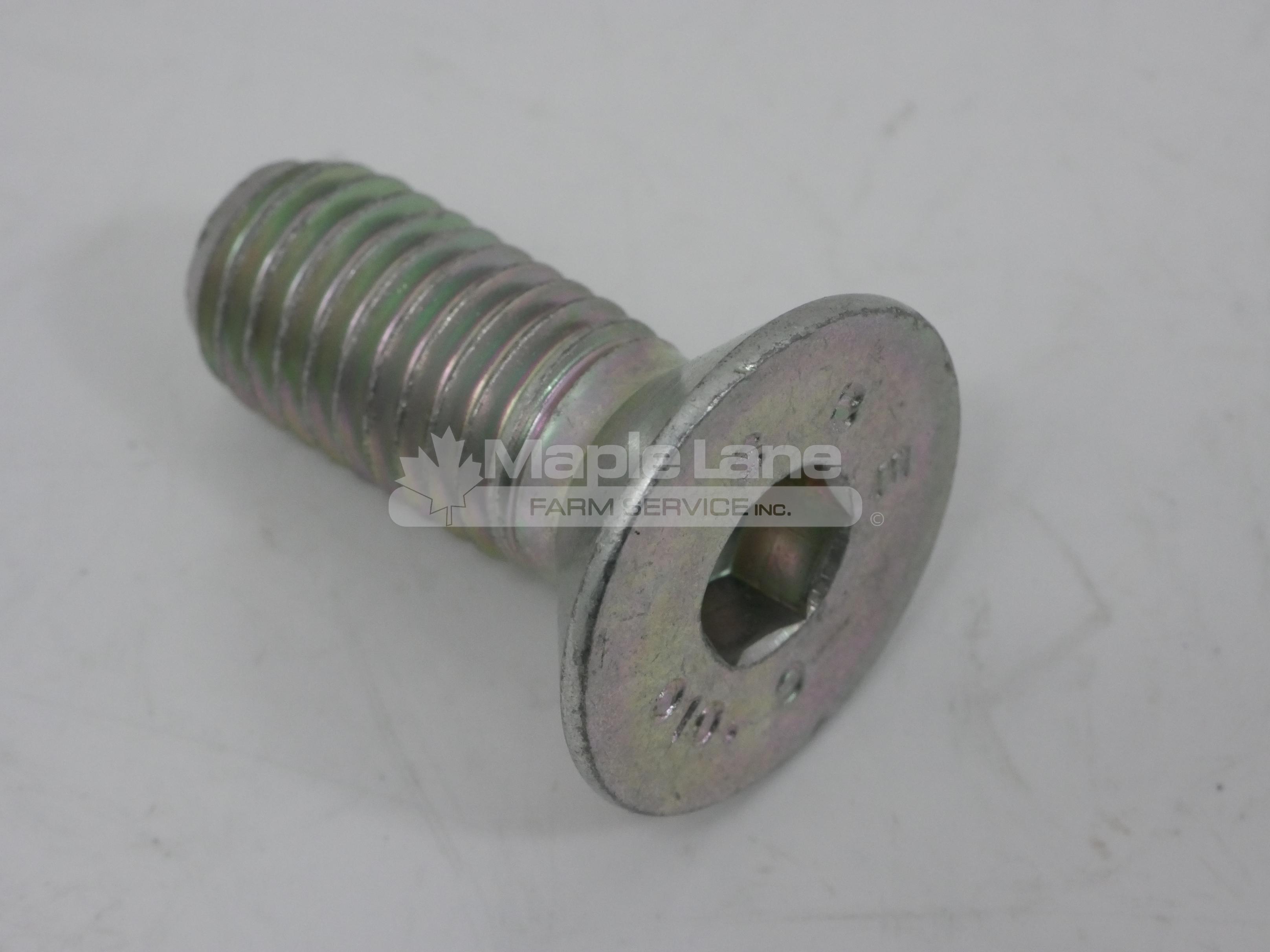 J44503 Screw
