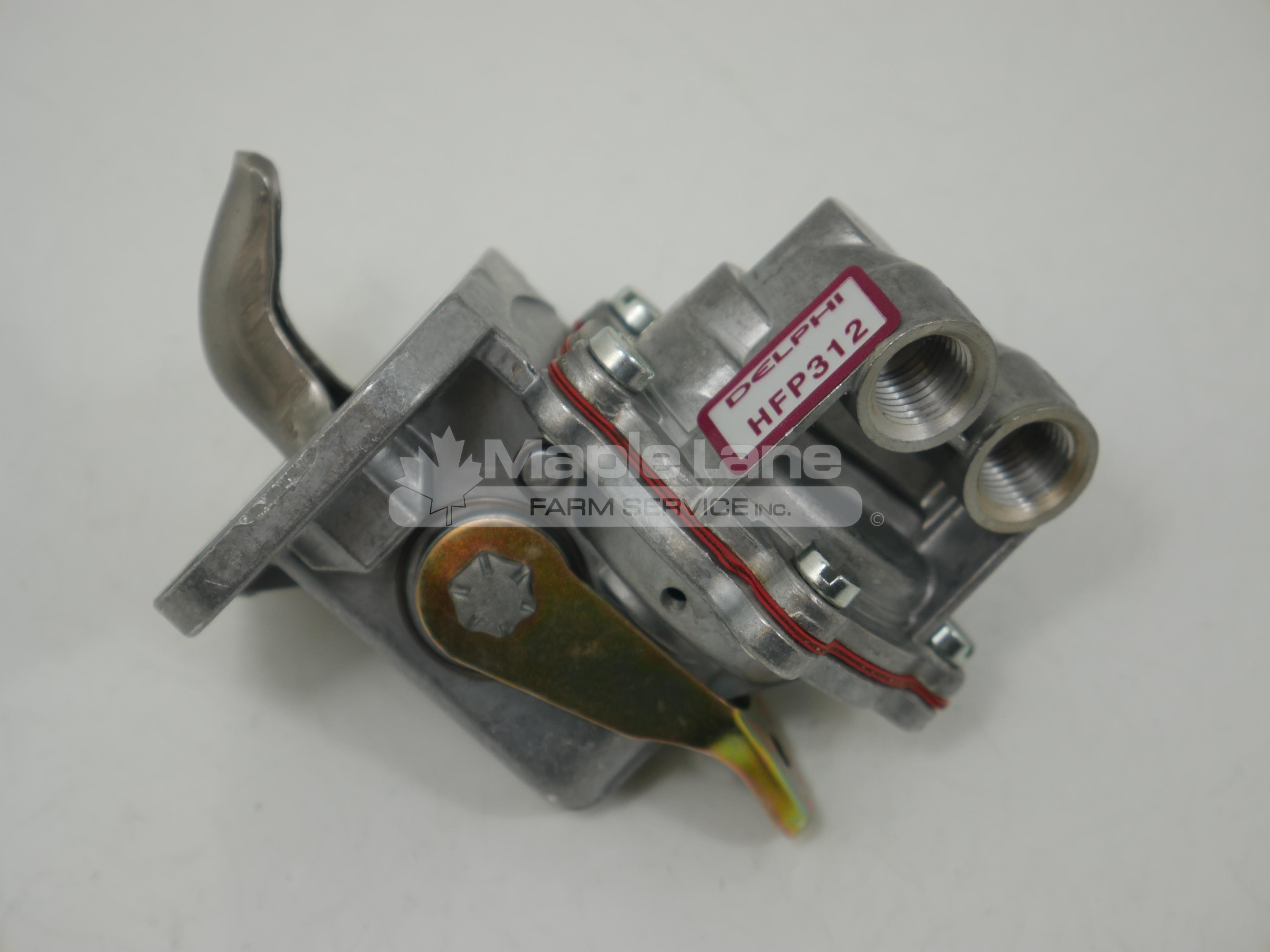 J562105 Fuel Pump
