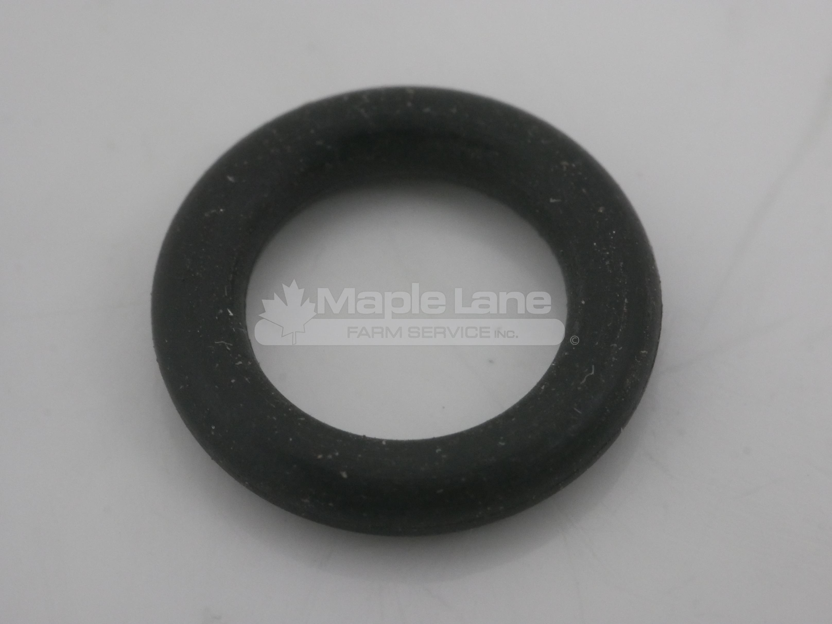 J58197 O-Ring