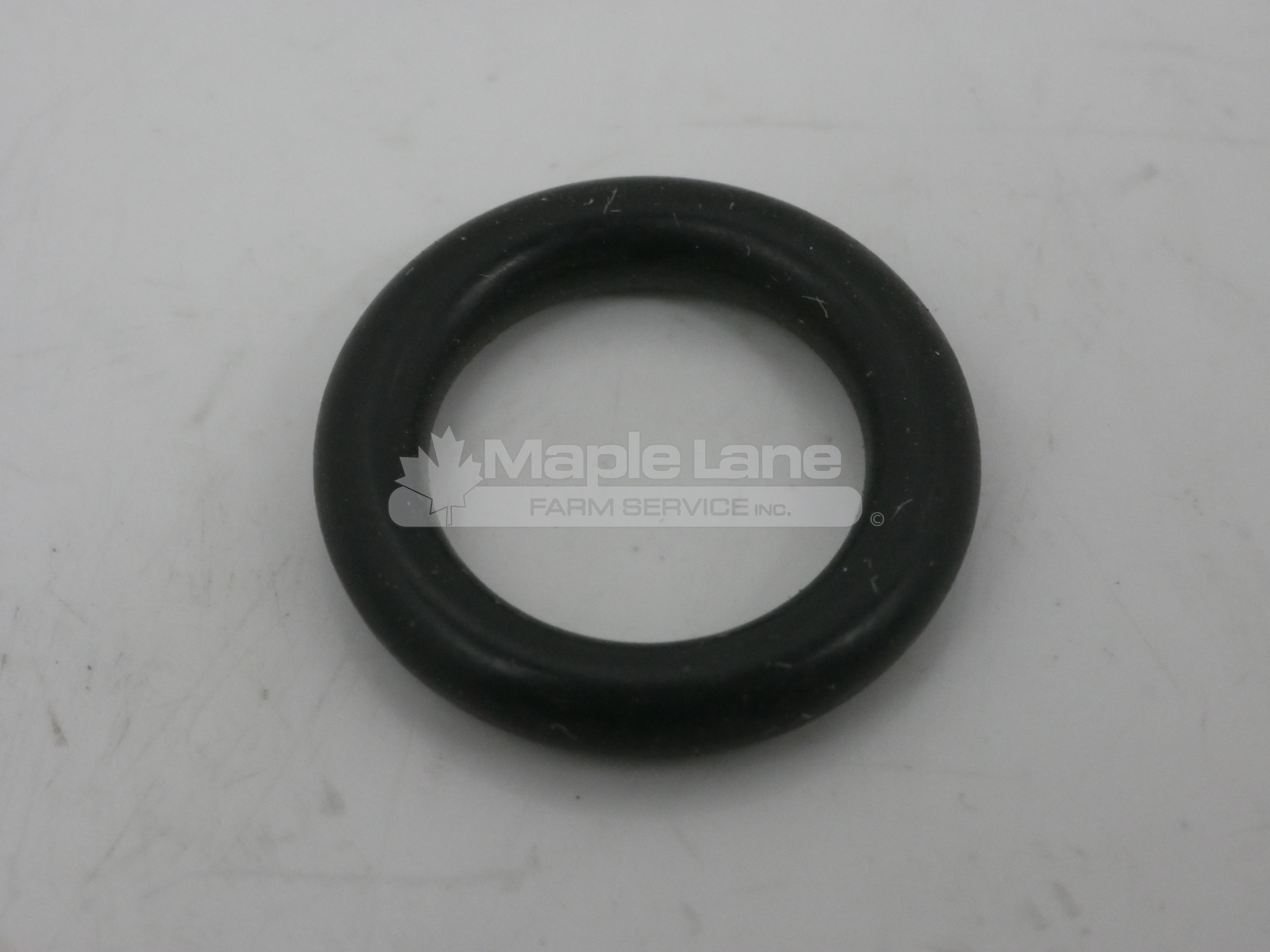 J703146 O-Ring
