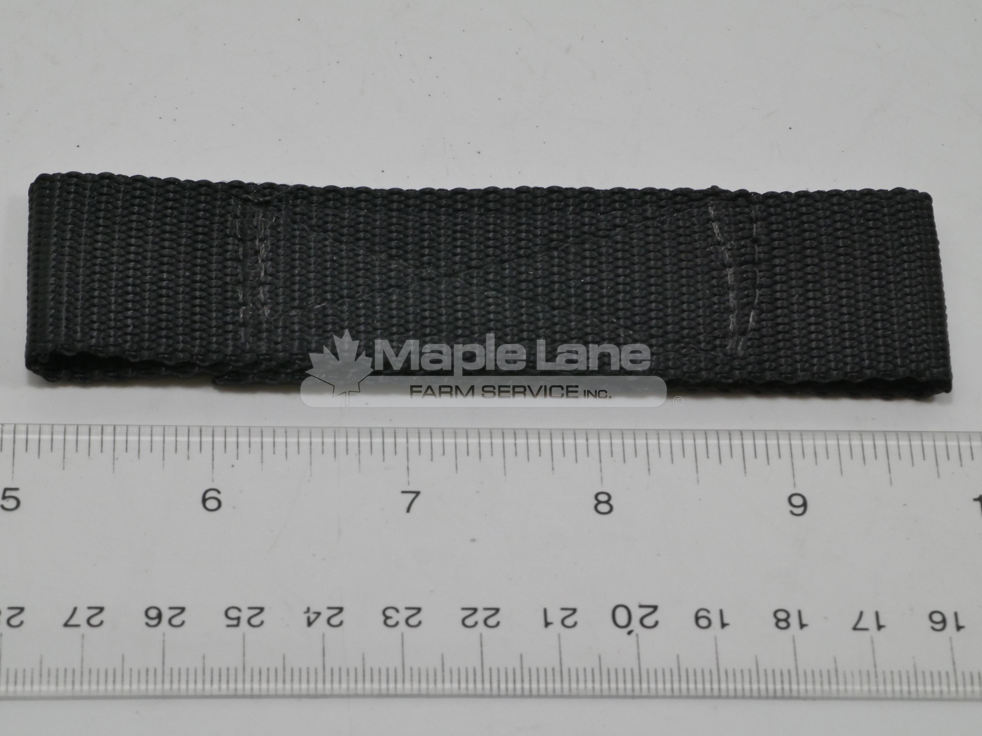 J750487 Belt
