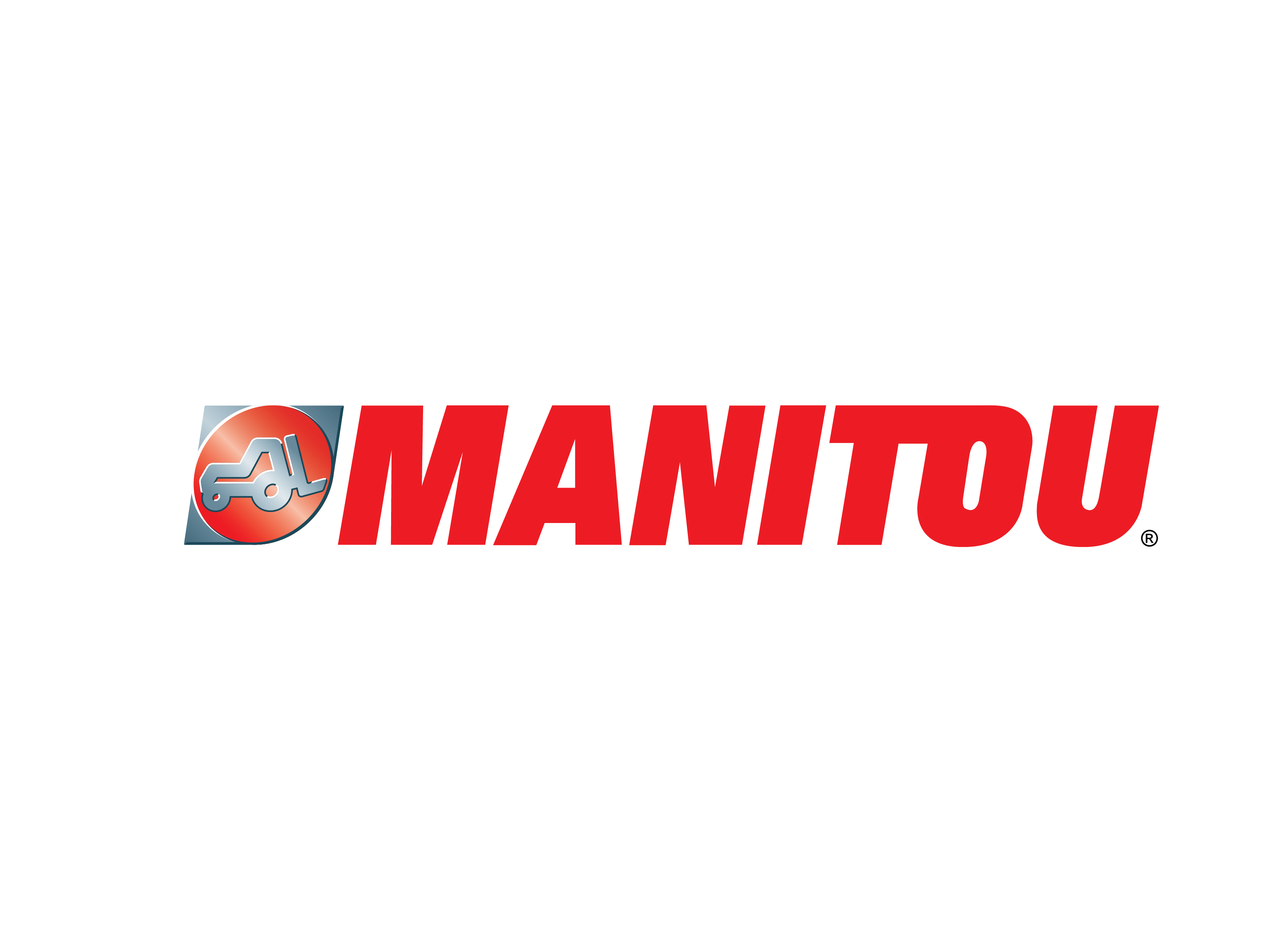 Manitou Lift Equipment