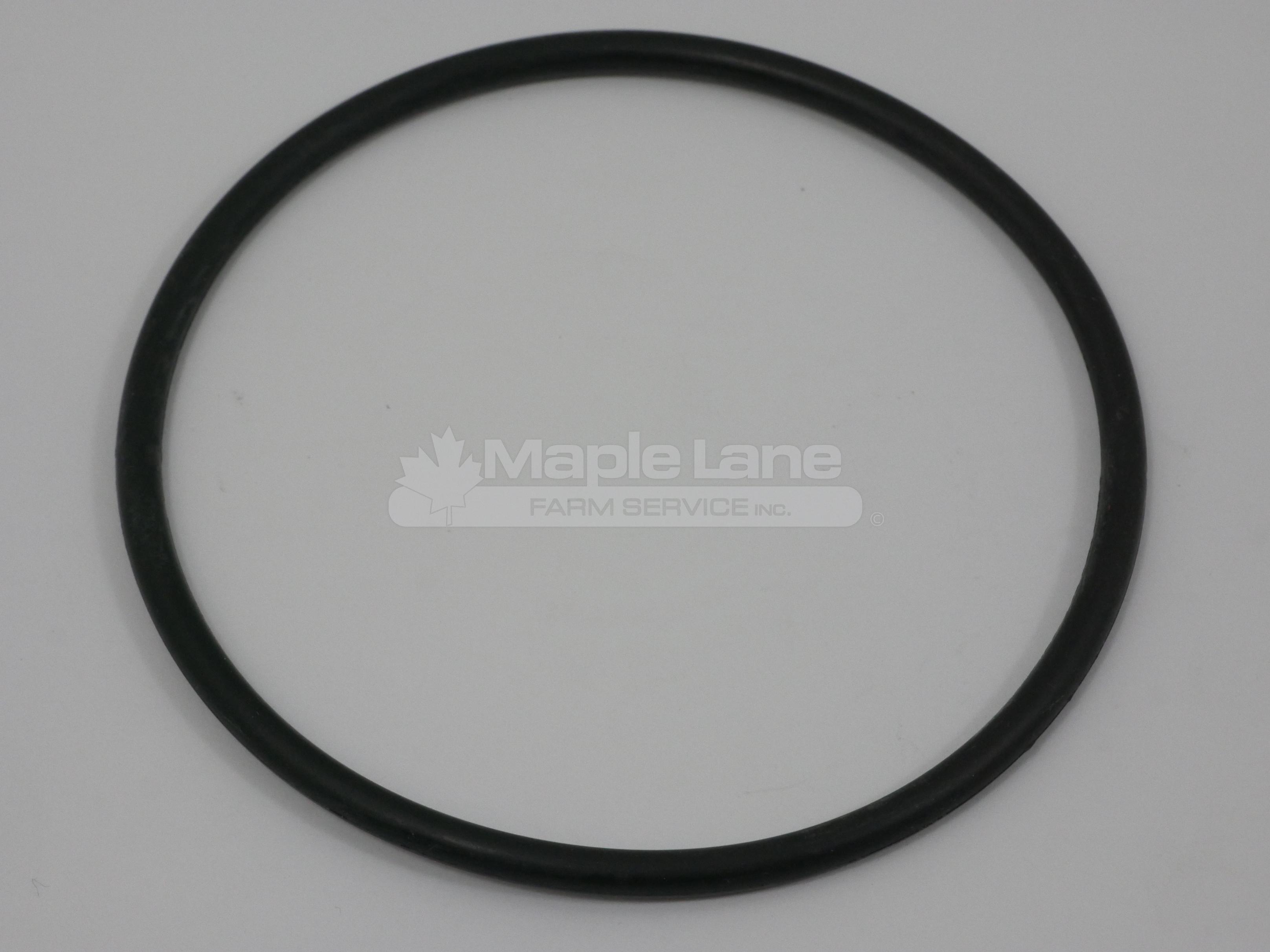 1009659M1 O-Ring