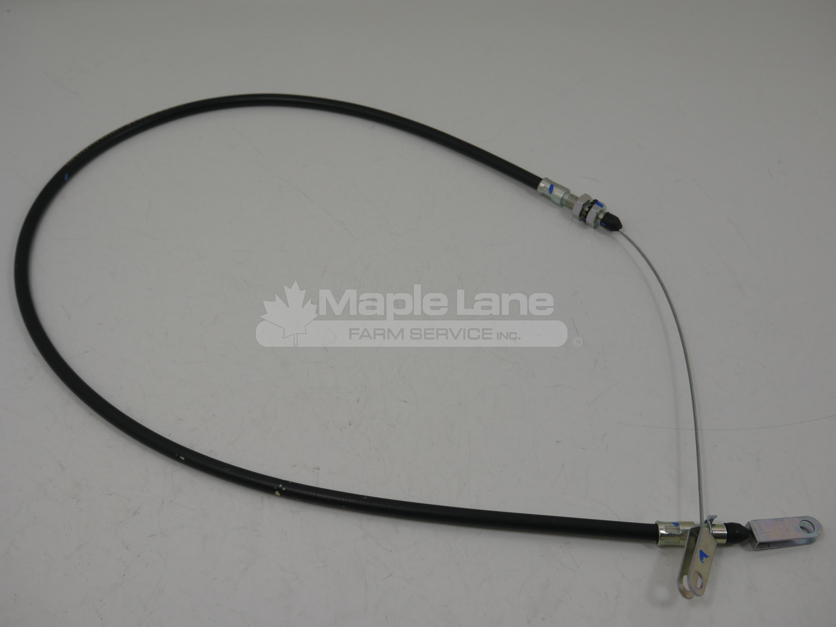 3615919M3 Cable