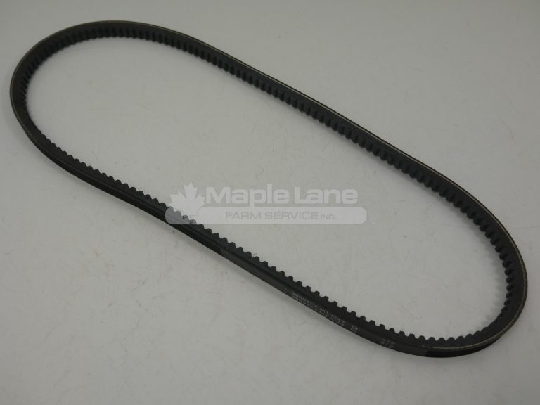3809174M1 V-Belt