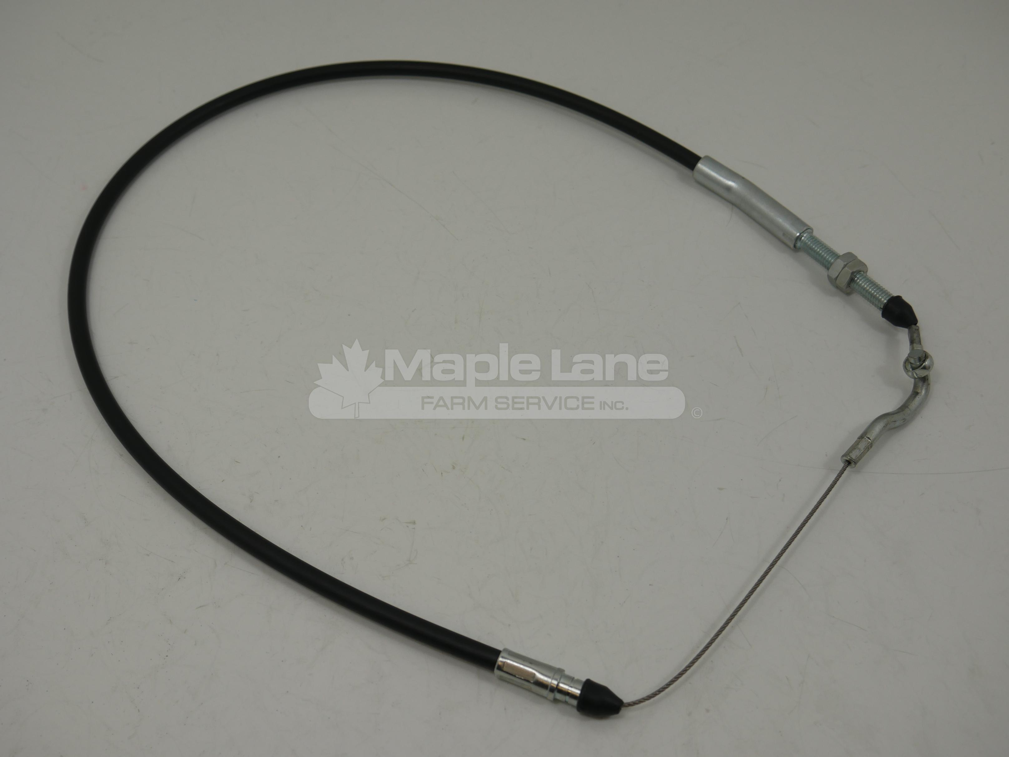 3821313M91 Cable