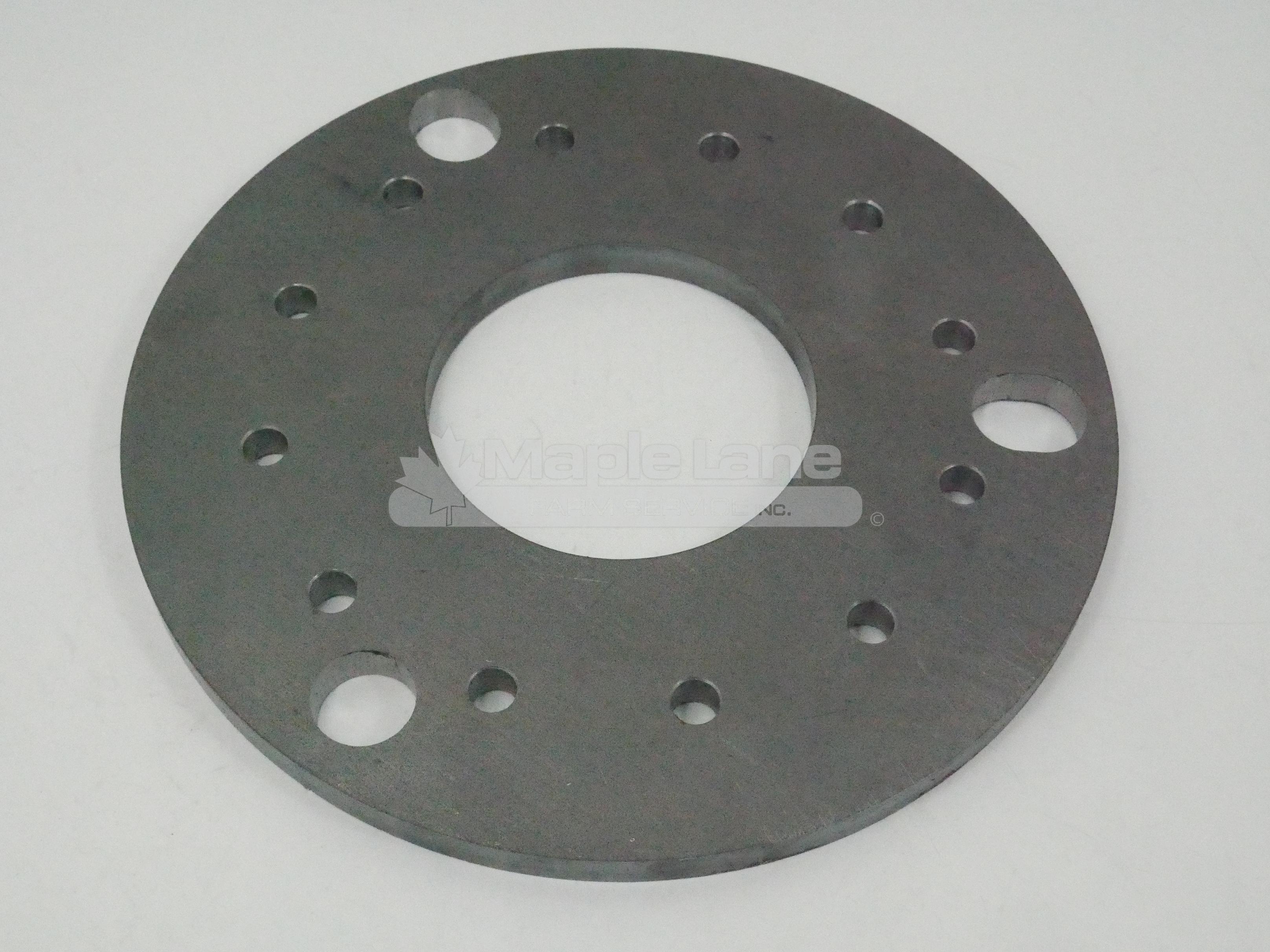 700140072 Clutch Plate