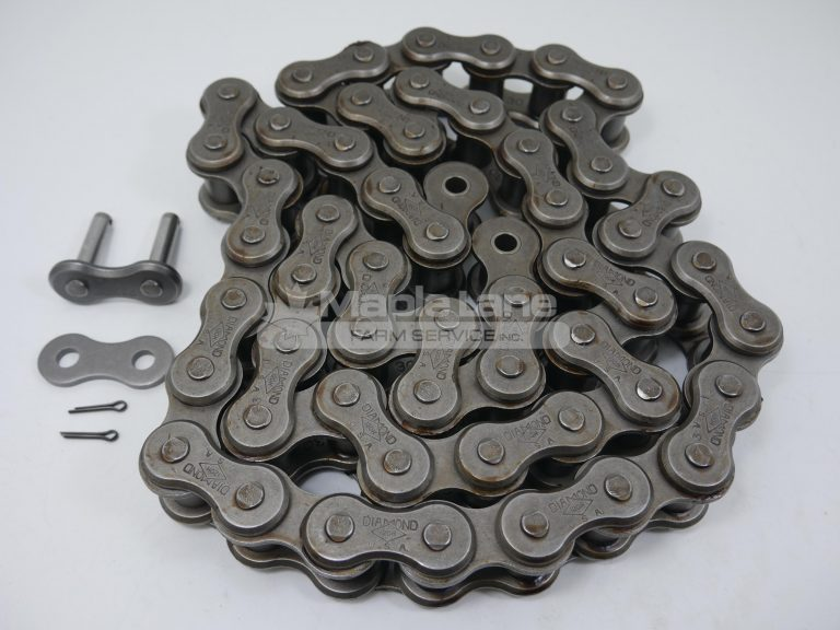 700727007 #120H Roller Chain