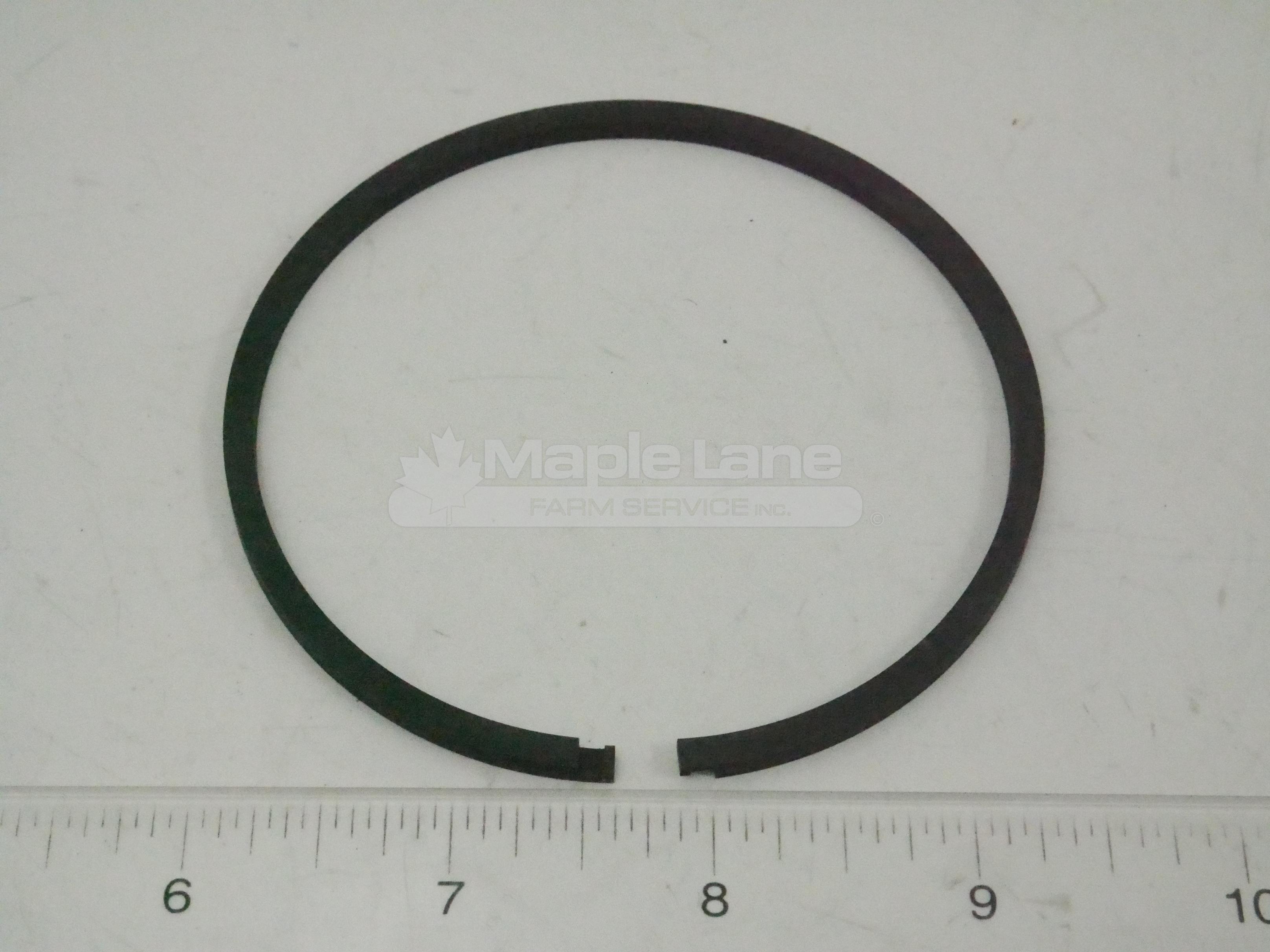 70267398 Seal Ring