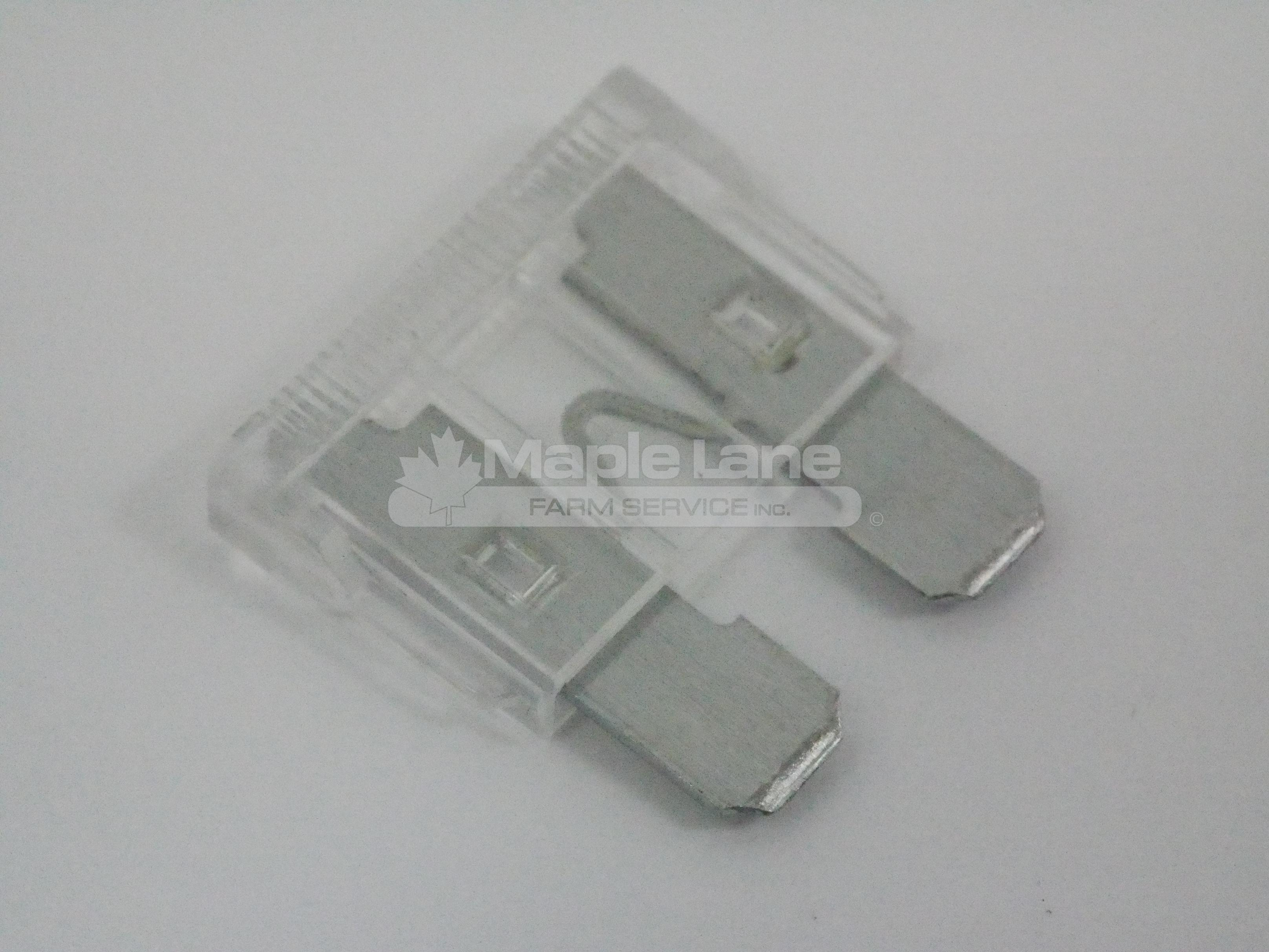 72487823 25A Fuse