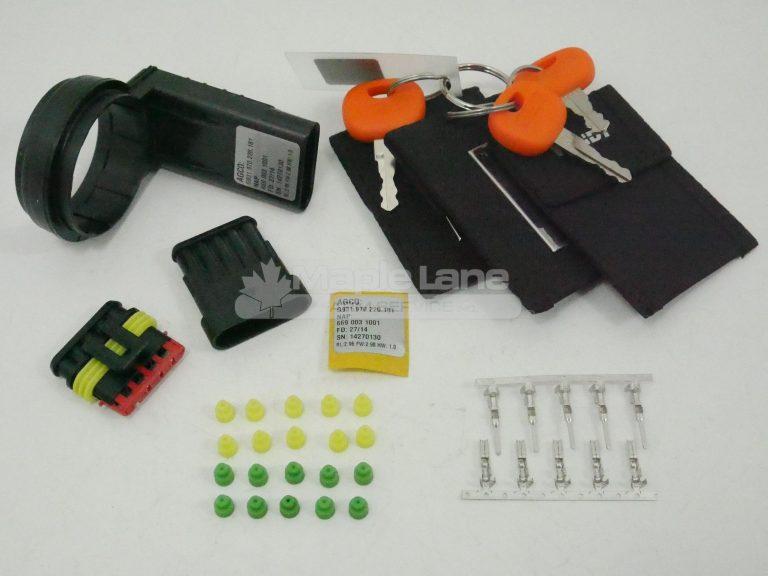 72613526 Repair Kit