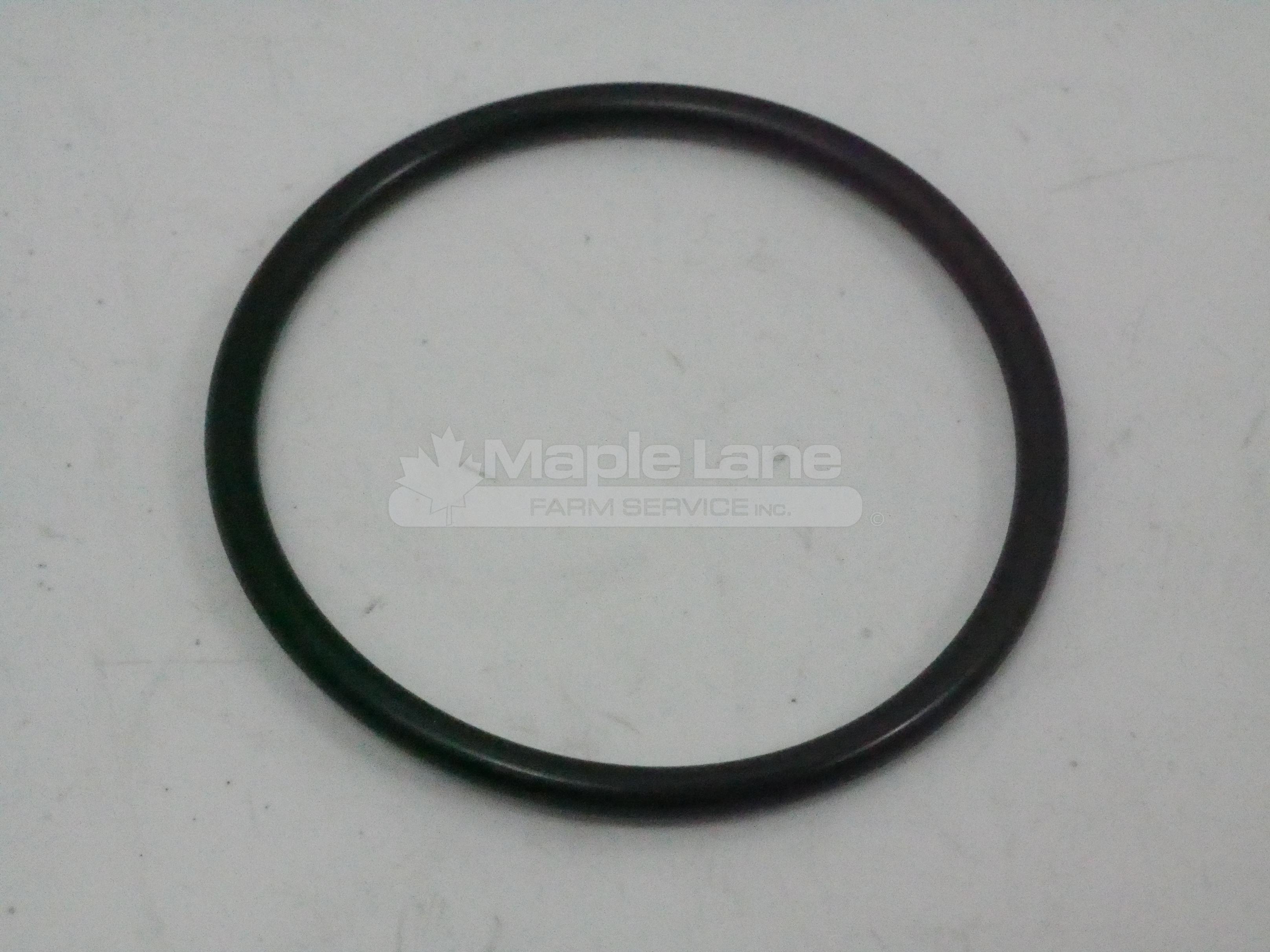 72615018 O-Ring 36 x 2.5
