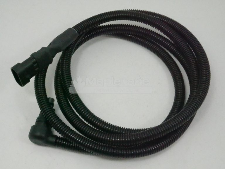72615020 Cable Kit