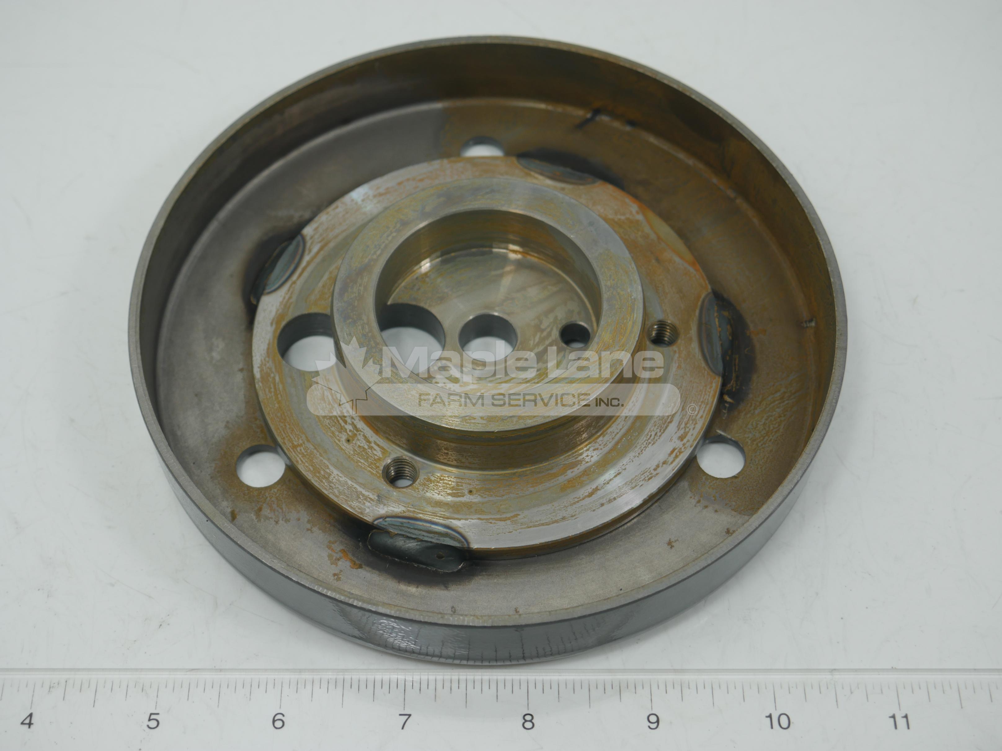 72633489 Sealing Washer