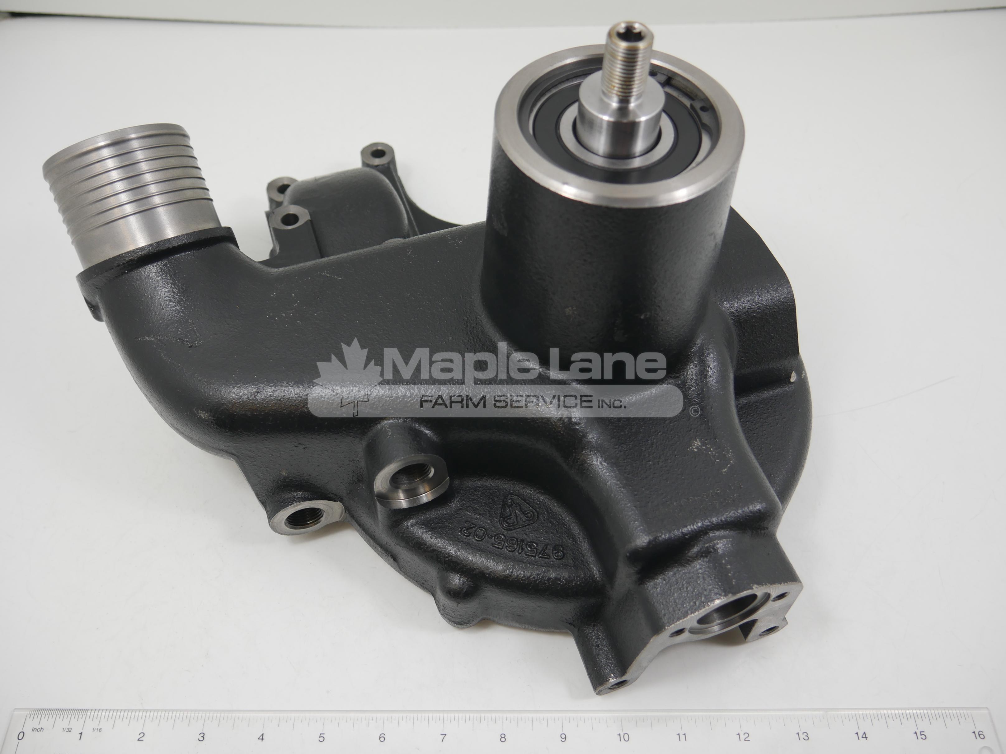 ACP0408080 Water Pump