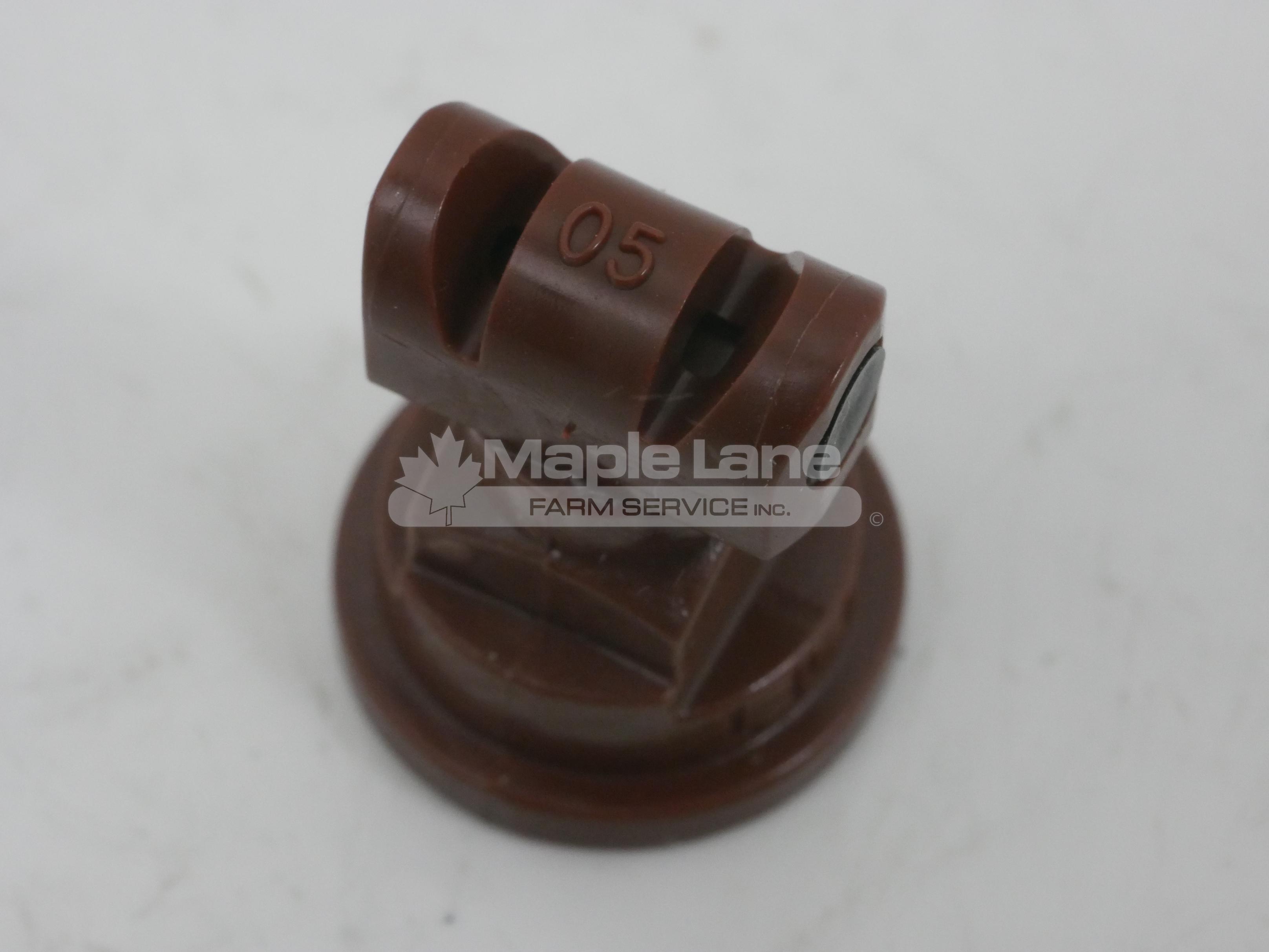 AG426482 Nozzle 11005