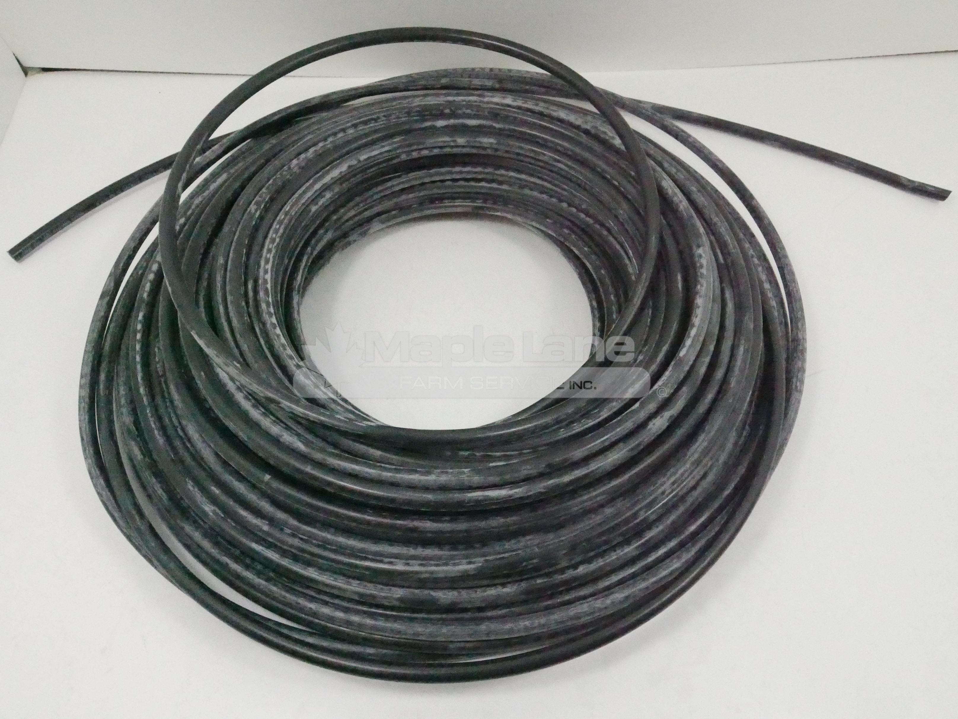 """AG514288 3/8"""" Nylon Tube"""