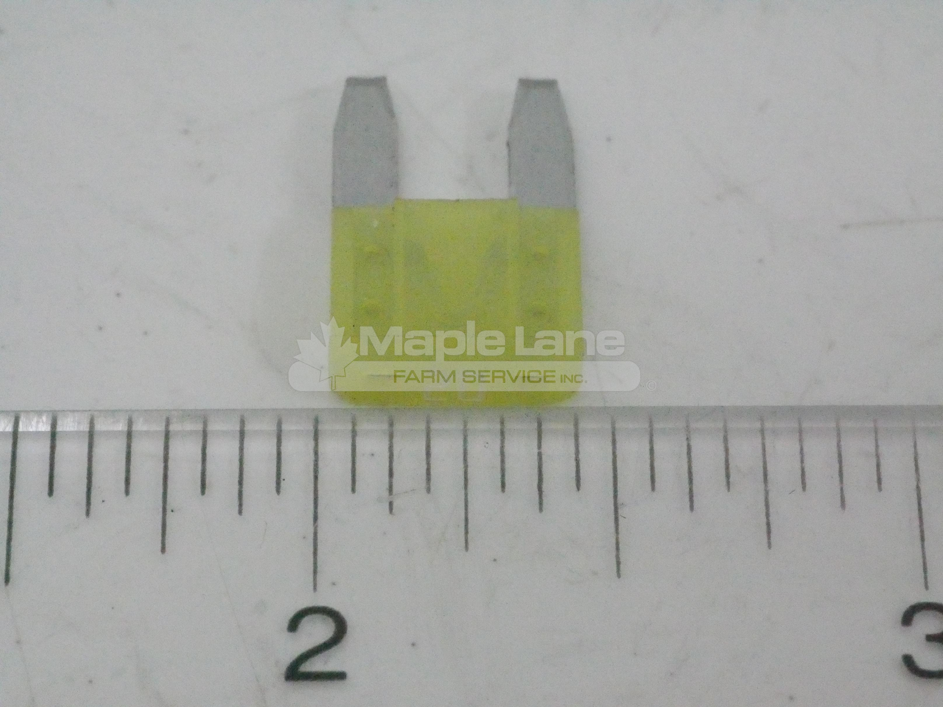CH113-8492 20A Fuse
