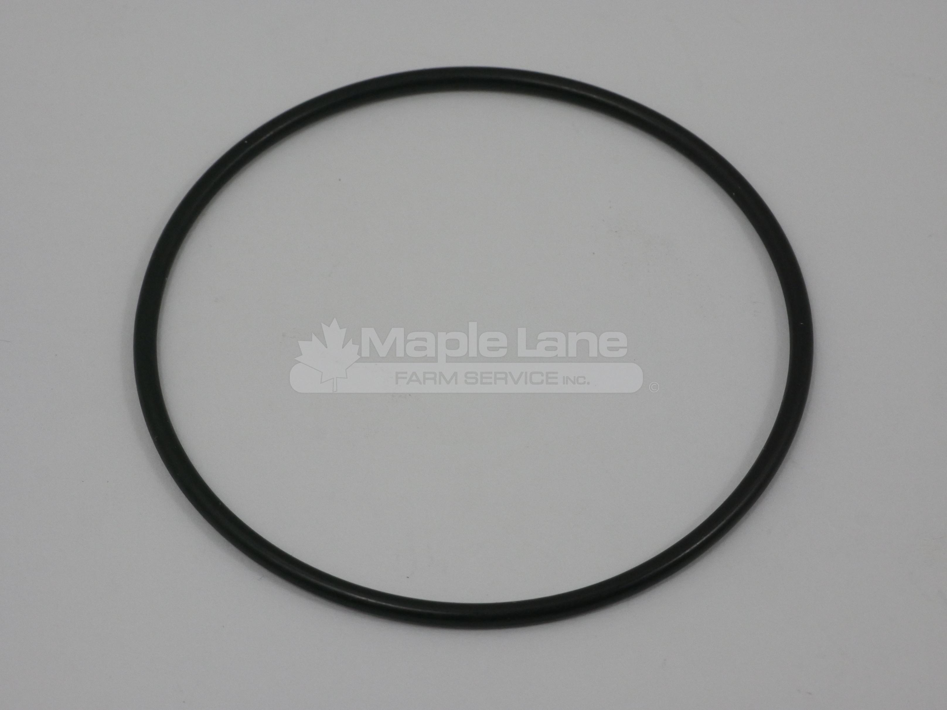 W941892 Gear Case O-Ring