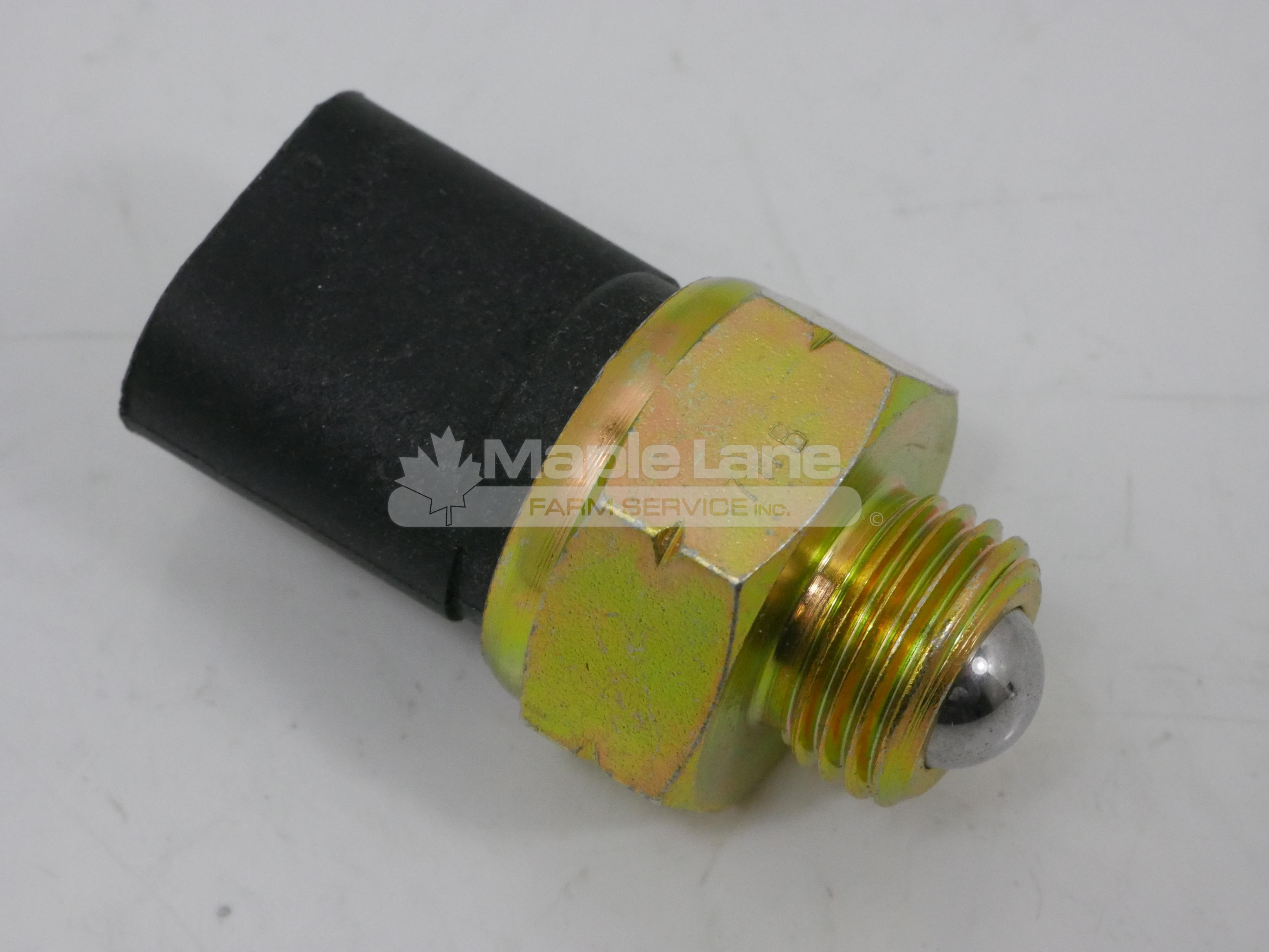 J795255 Switch