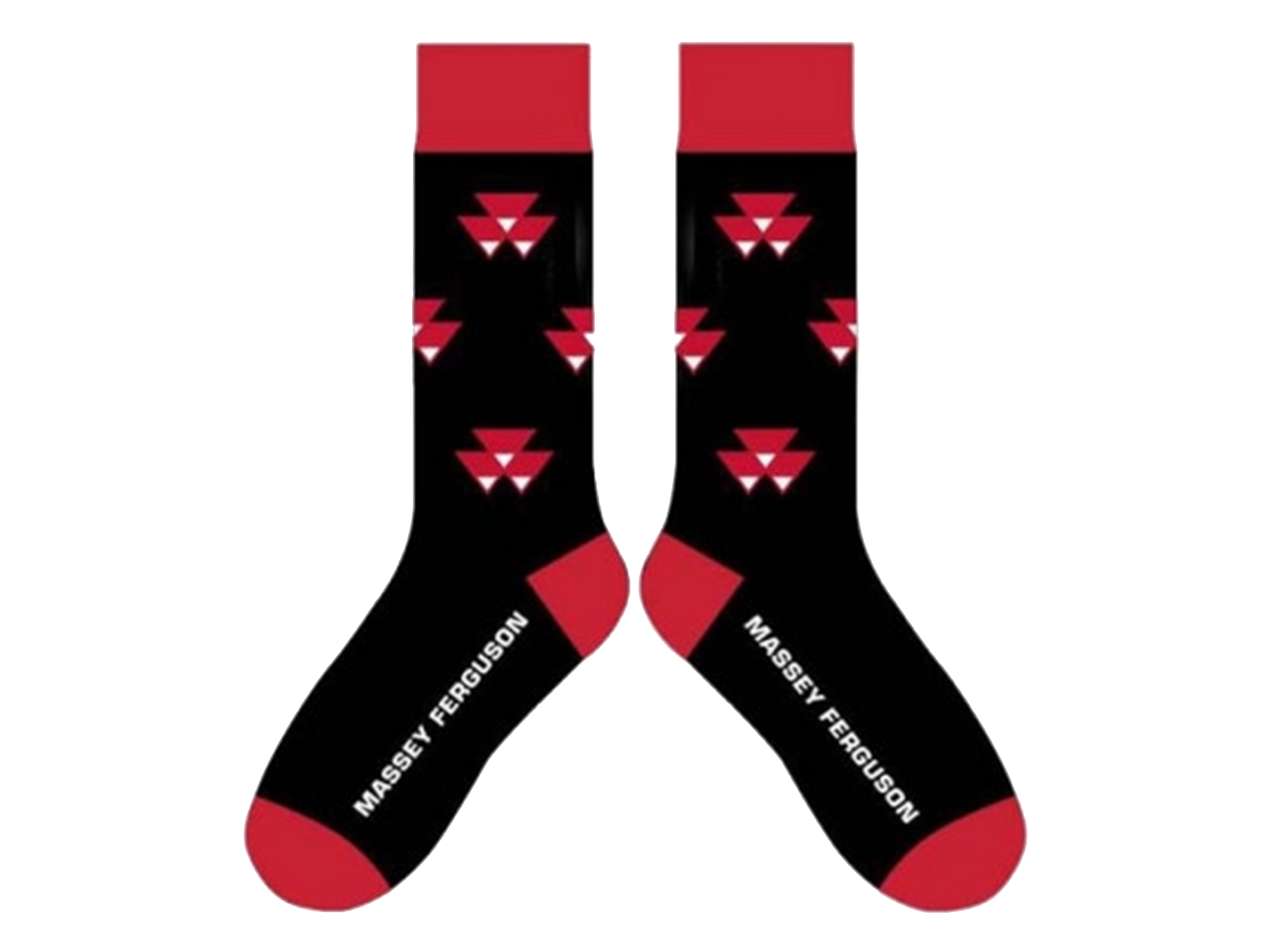 Massey Ferguson Socks