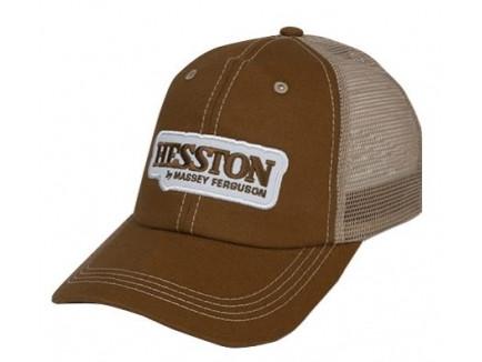 Hesston Hat