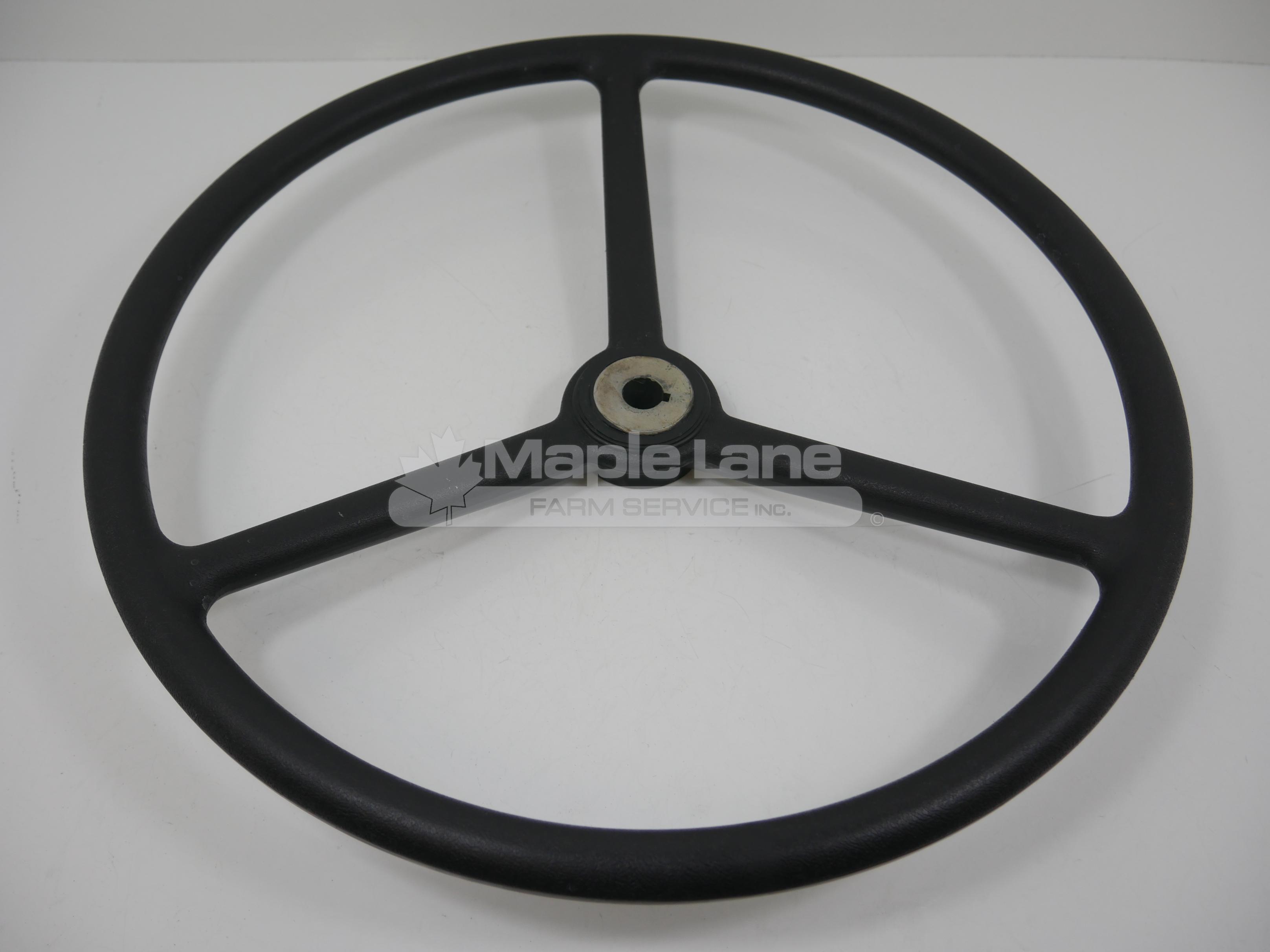 180576M1 Steering Wheel