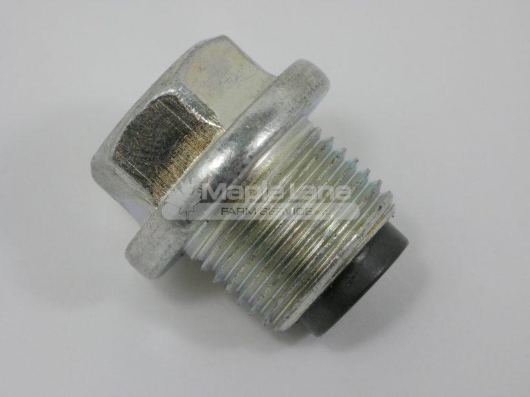 3924147 Threaded Plug