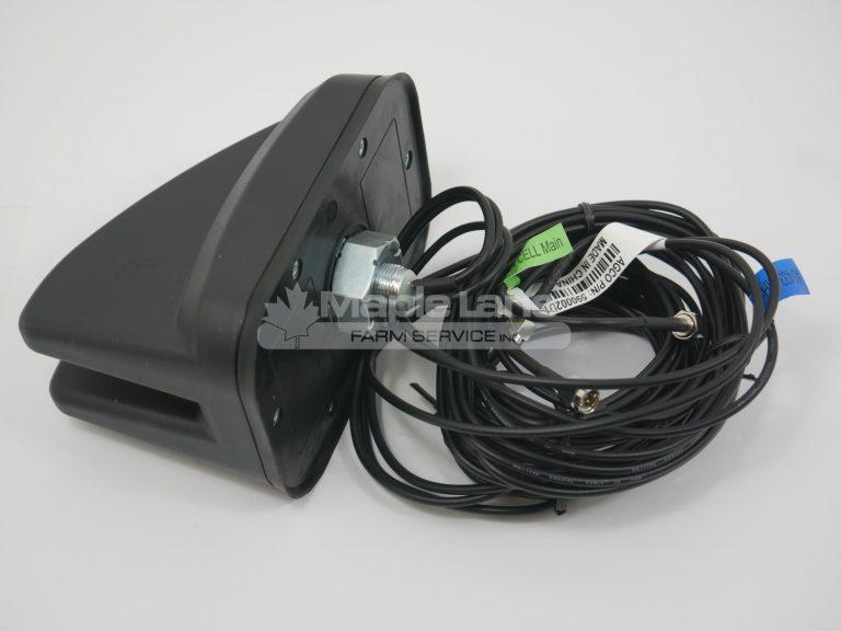 590002D1 Antenna 433MHZ