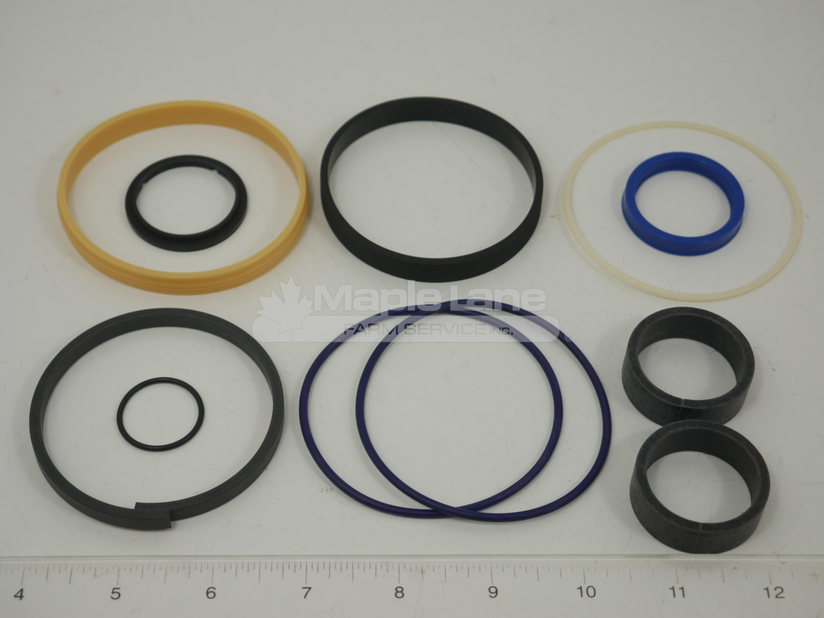 700750185 Seal Kit