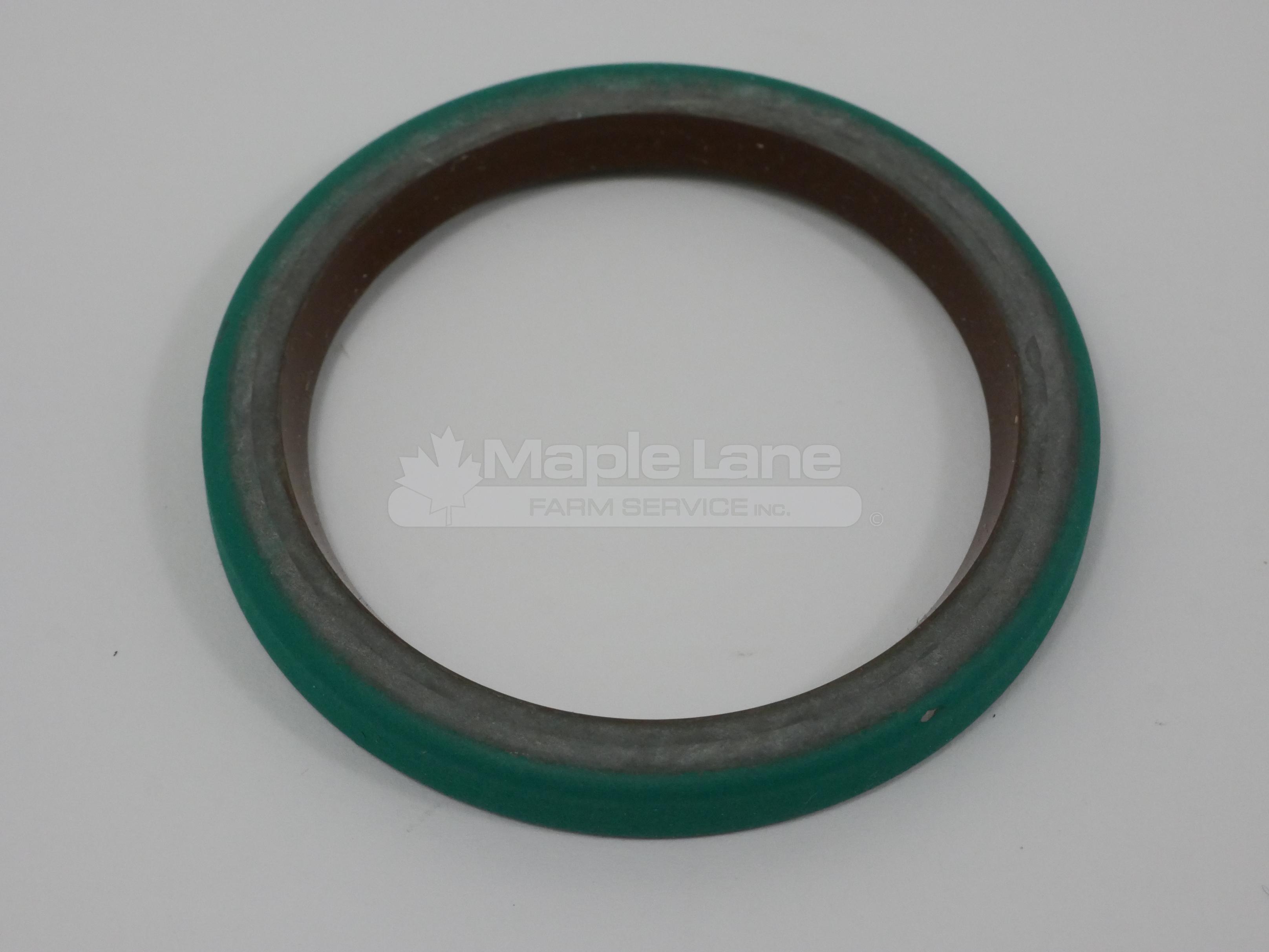"72160735 Oil Seal 1-1/2"" - 1-7/8"""