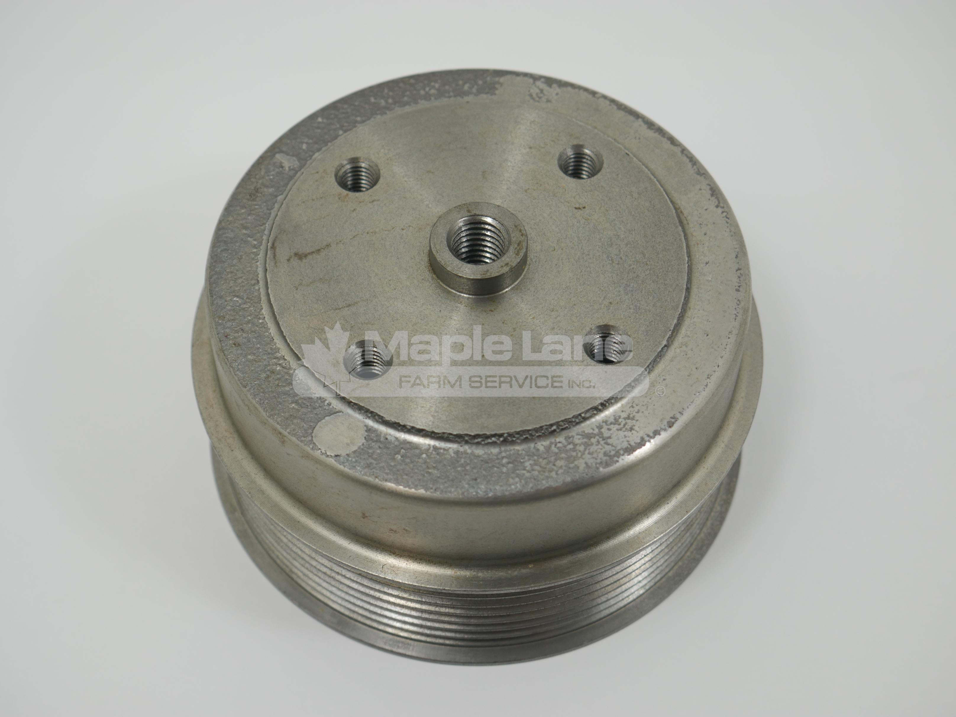 72416430 Pulley