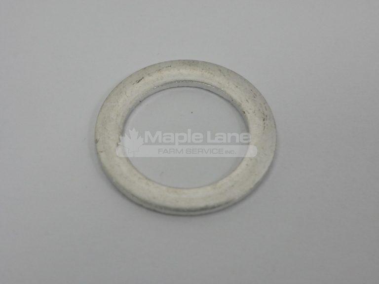 72486597 Sealing Washer