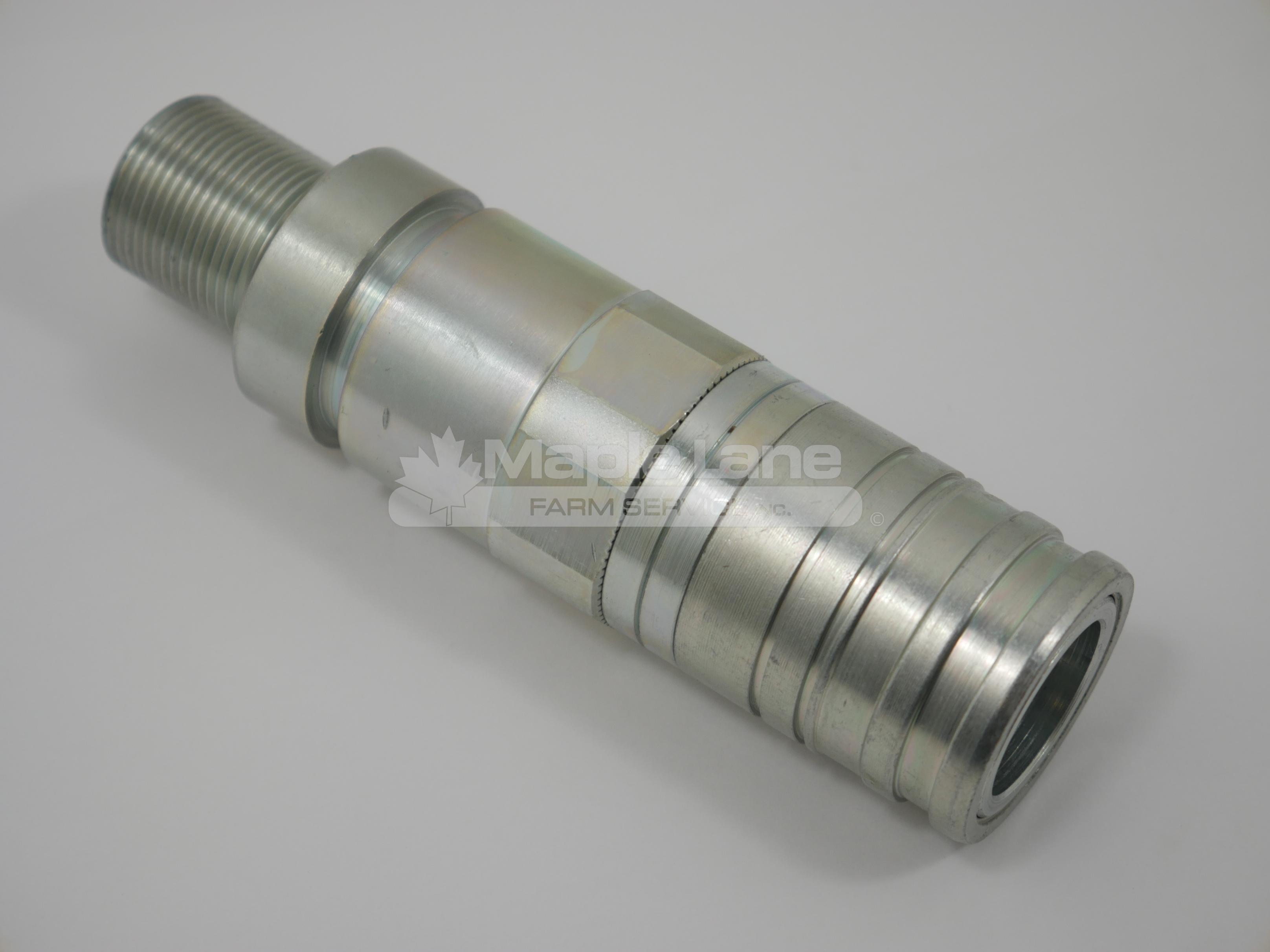 72488607 Coupler Fitting