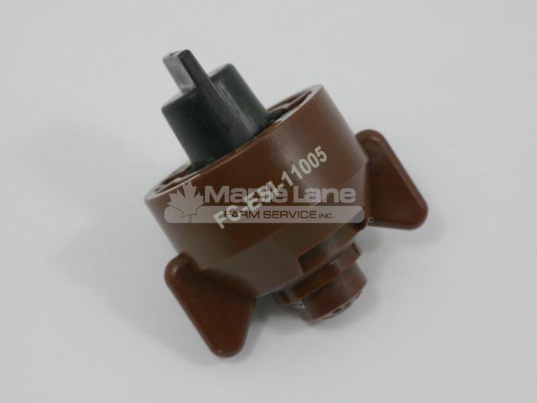AG426600 Nozzle FC-ESI-11005