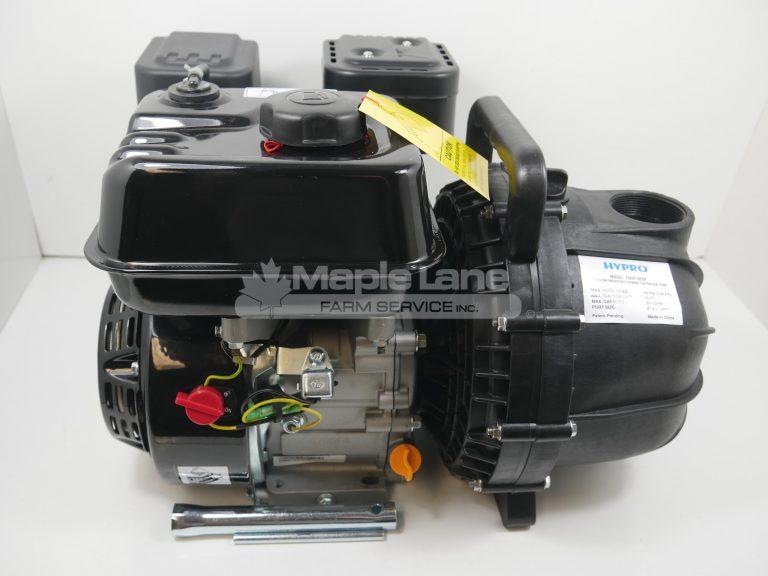 """AG427196 2"""" Hypro Pump"""