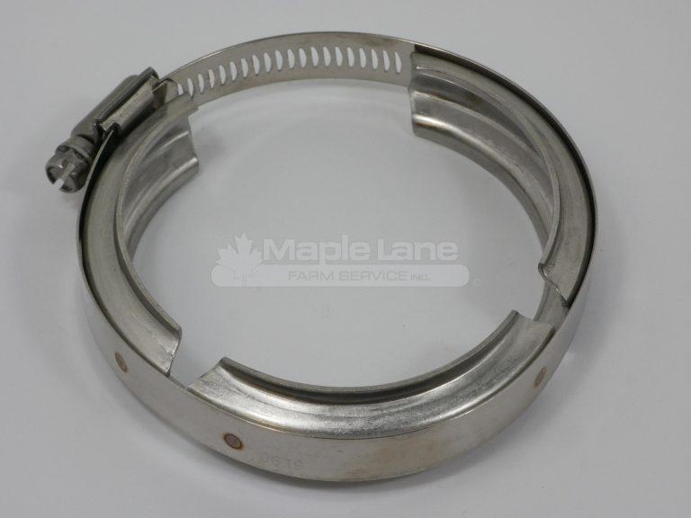 AG522895 Worm Screw Clamp