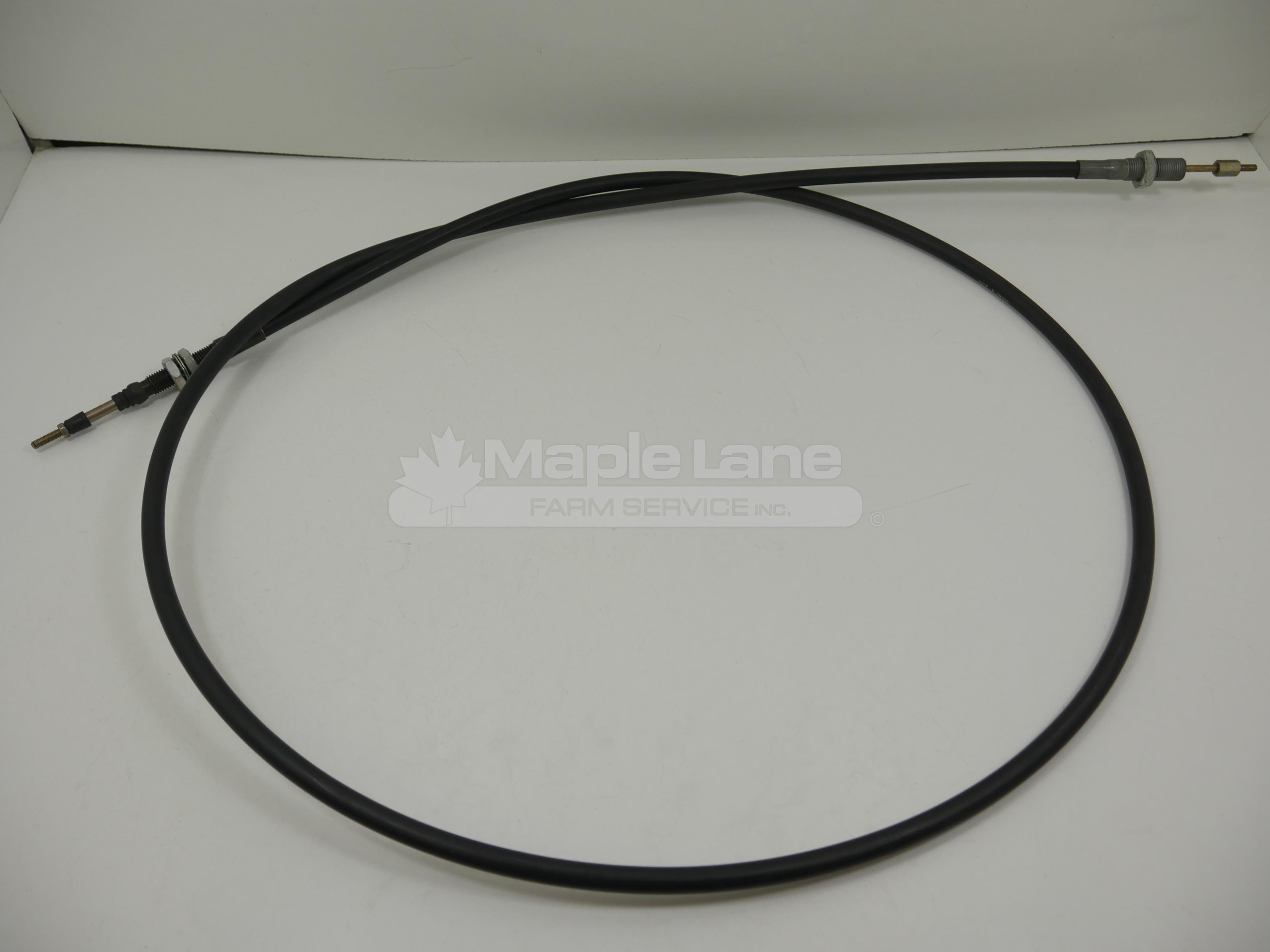 AL5020314 Control Cable