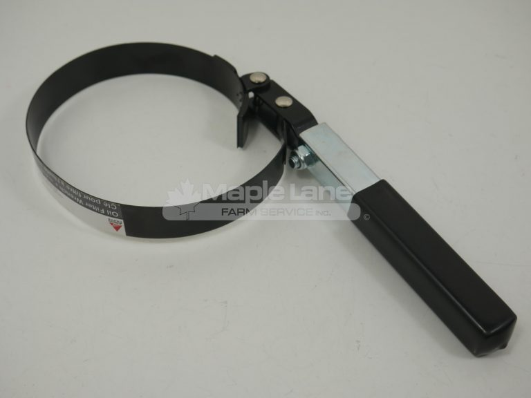 G7092 Filter Wrench
