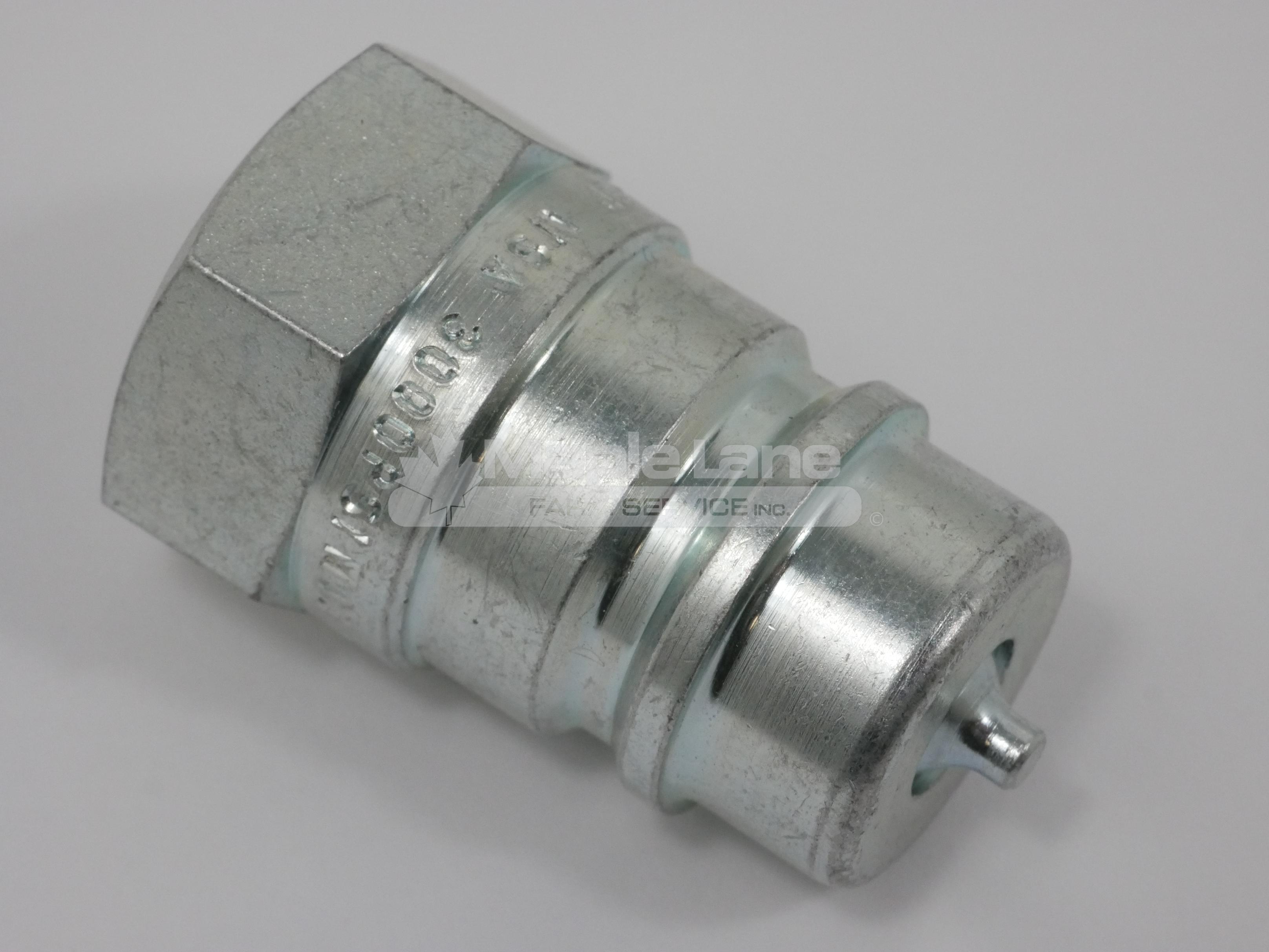 SL103299 Hydraulic Coupler