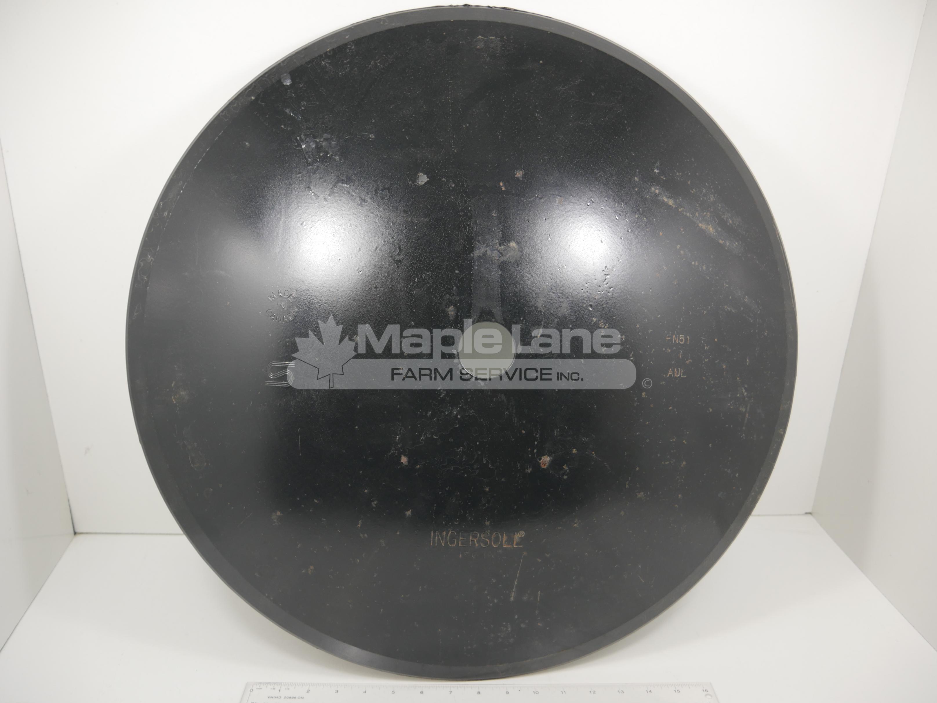 SN1964N Blade