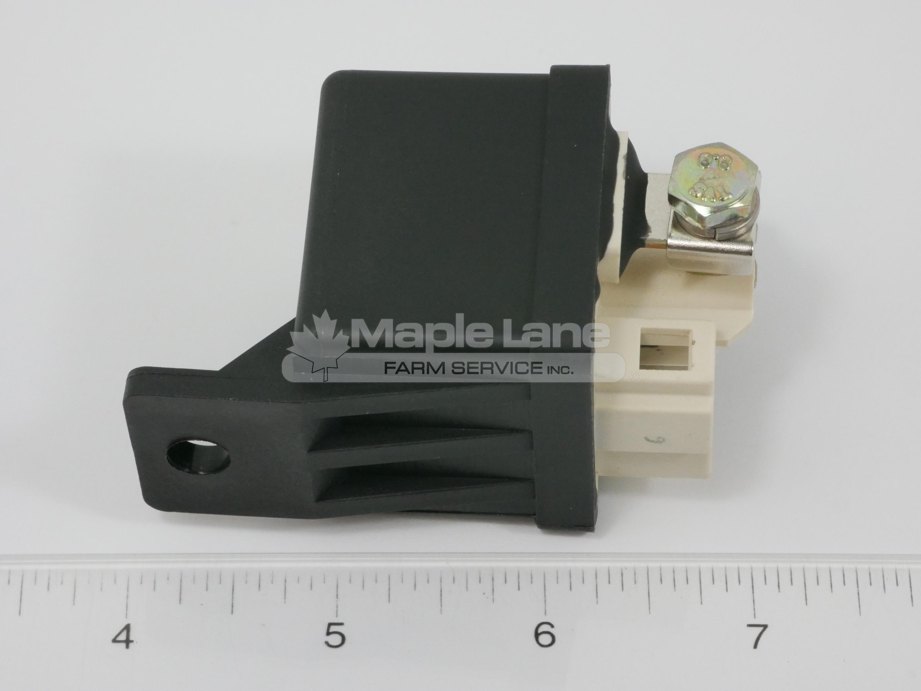 50302940 Main Power Relay