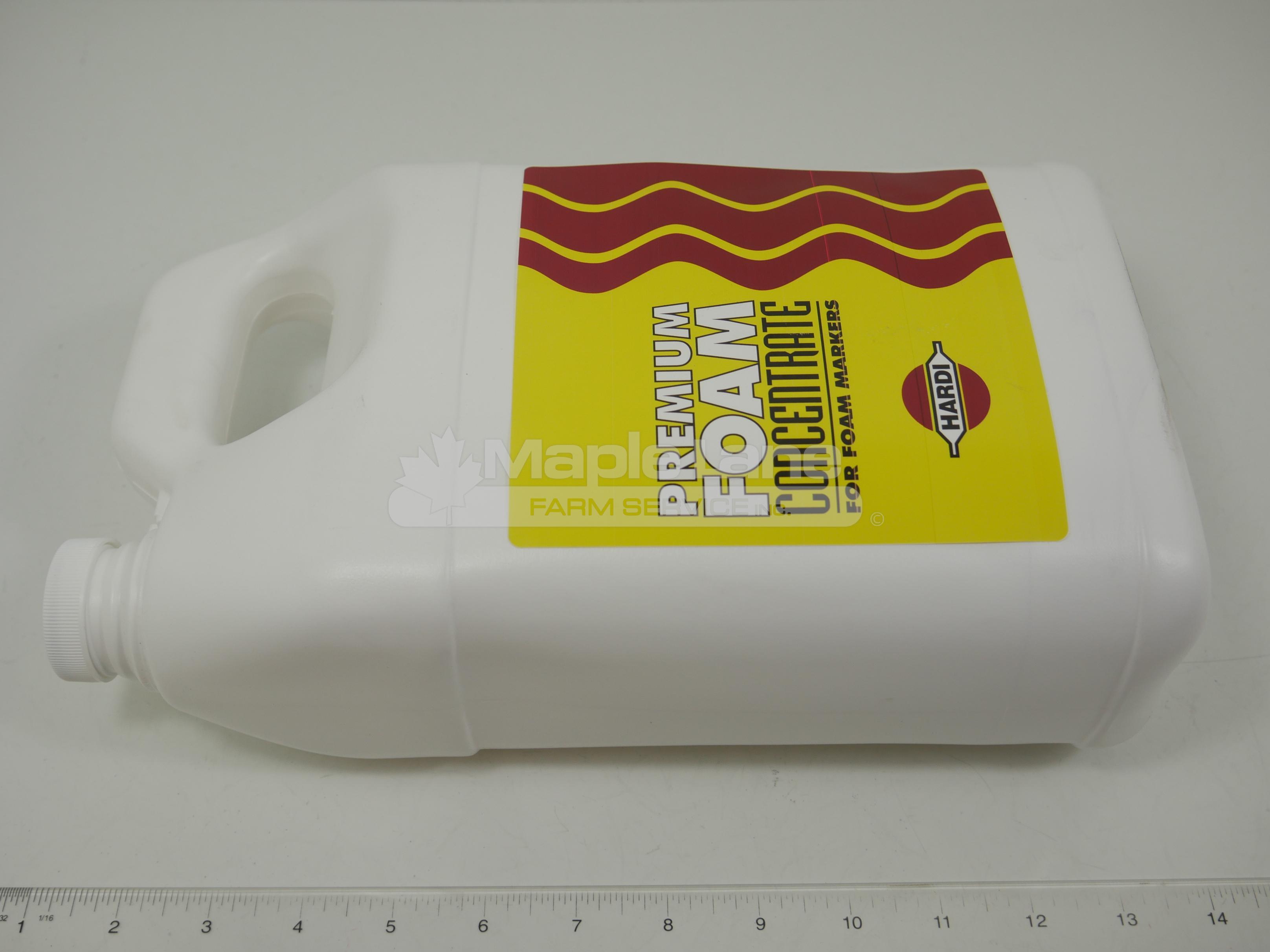 29001003 Premium Foam Concentrate