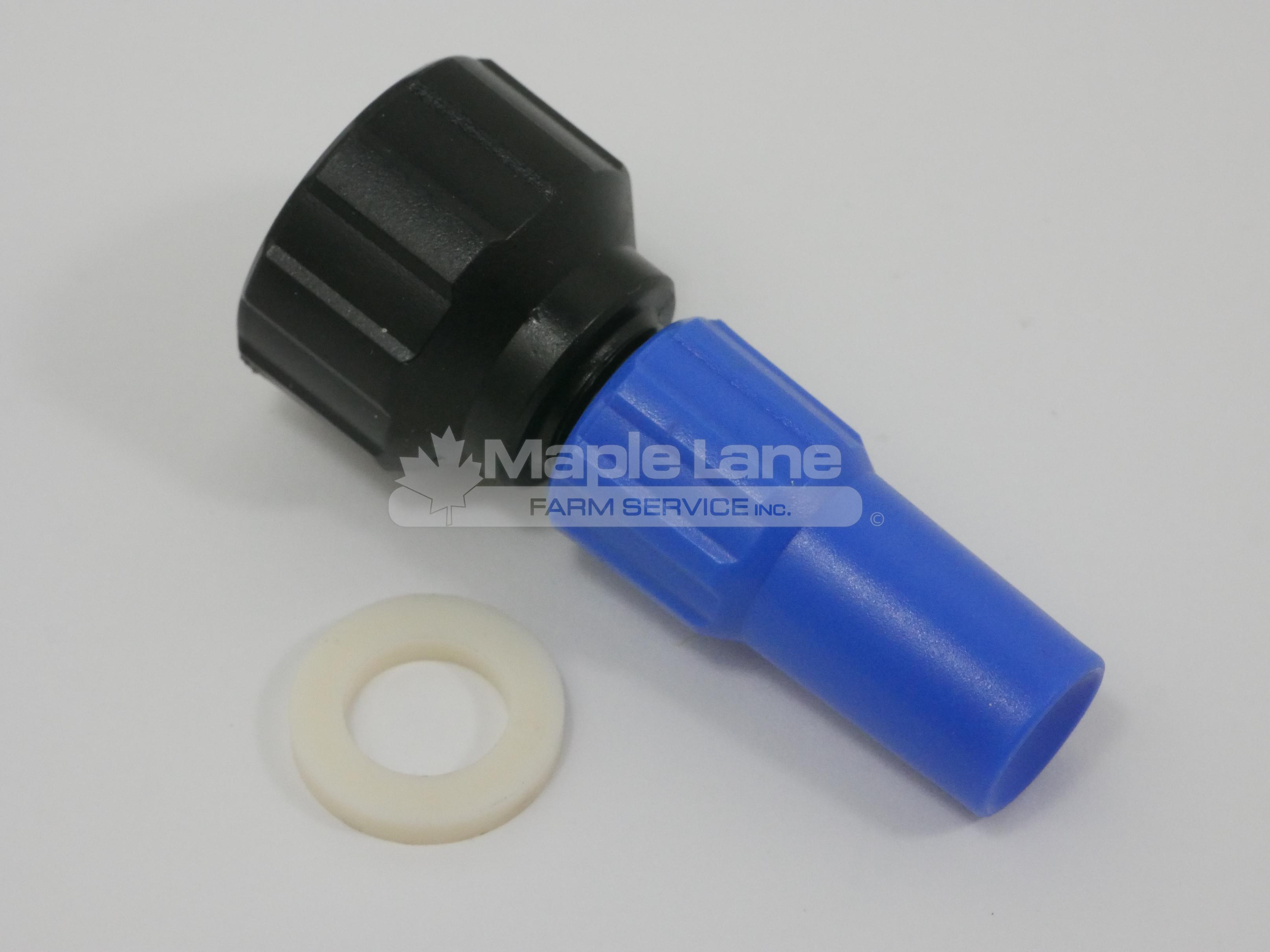 755835 Adjustable Nozzle