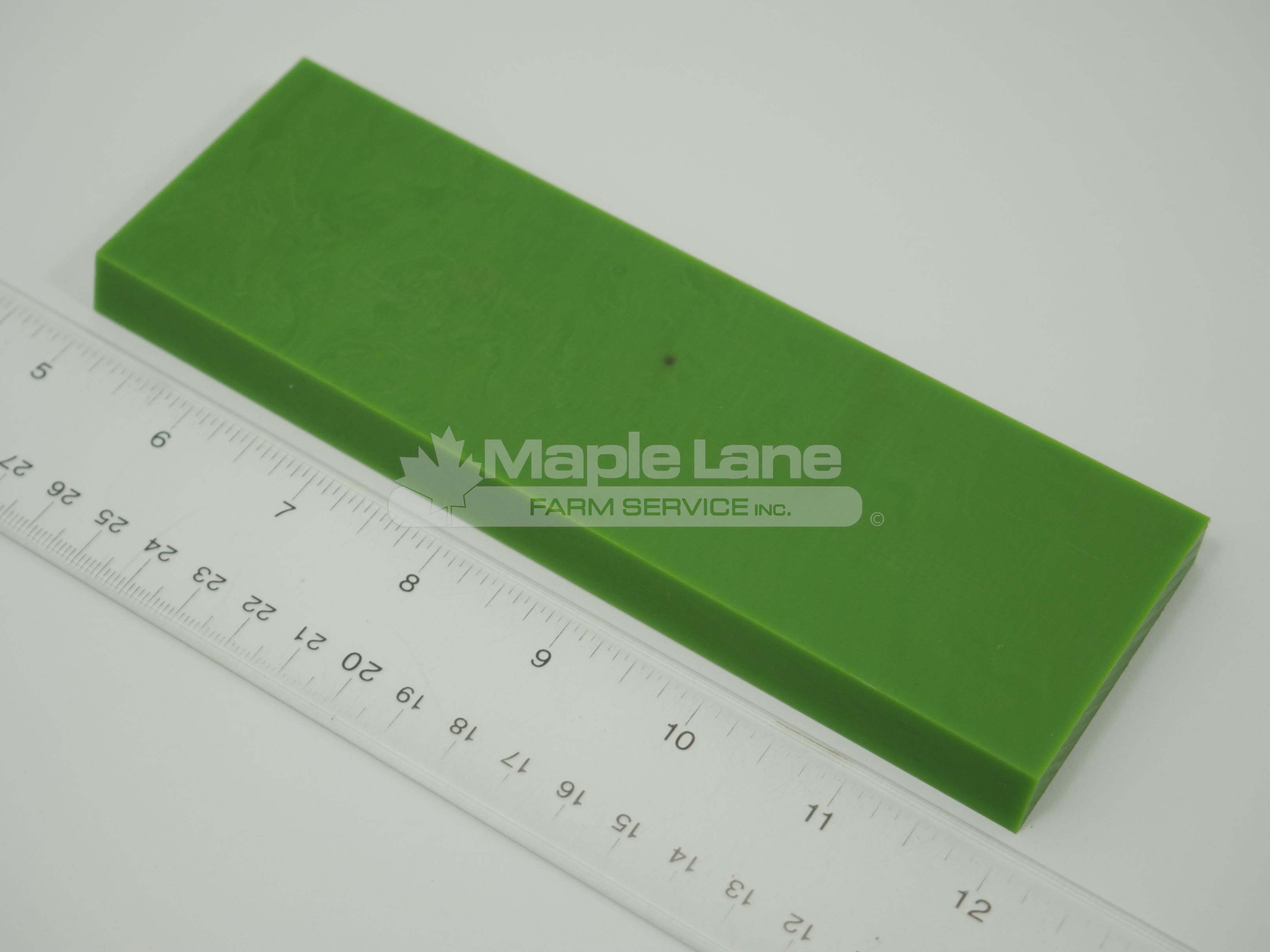 J276852 Wear Pad 180 x 60 x 12