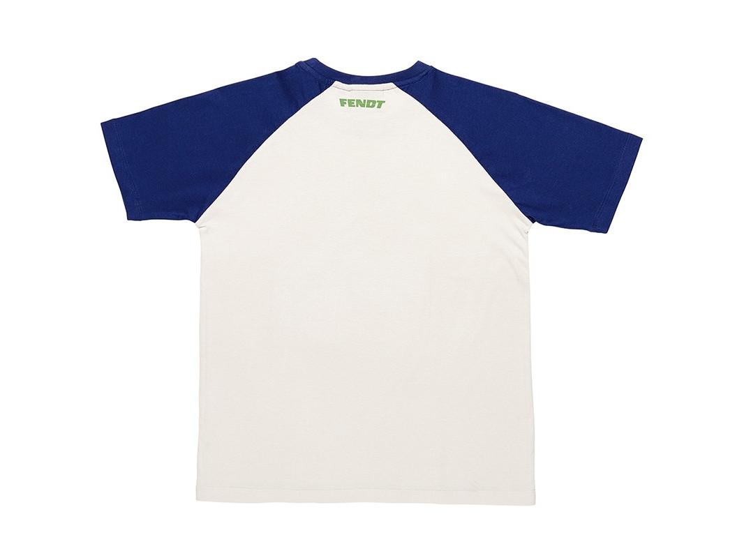 Childs Fendt Power T-Shirt