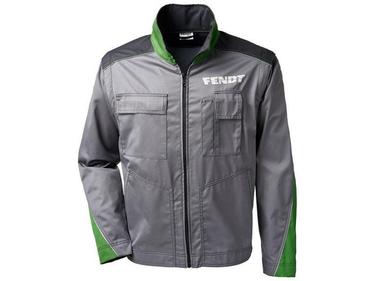 Fendt Multi-Function Jacket