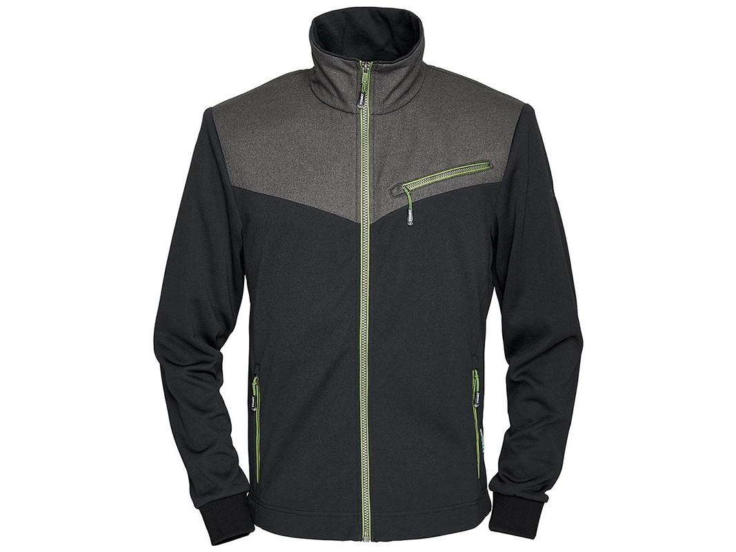 Fendt Sport Jacket