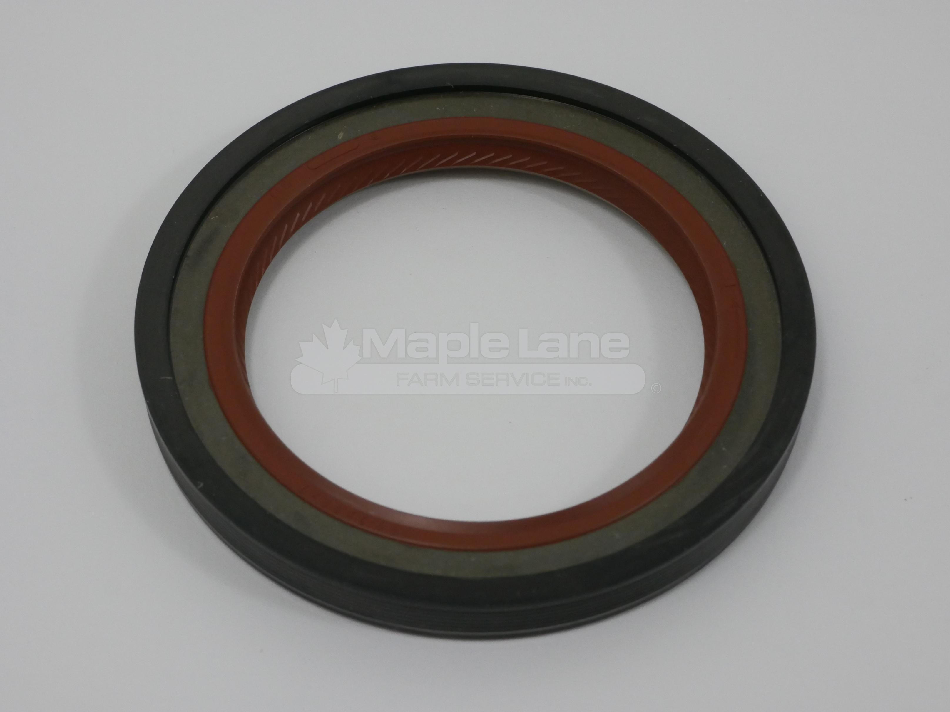 3388619M1 Radial Seal