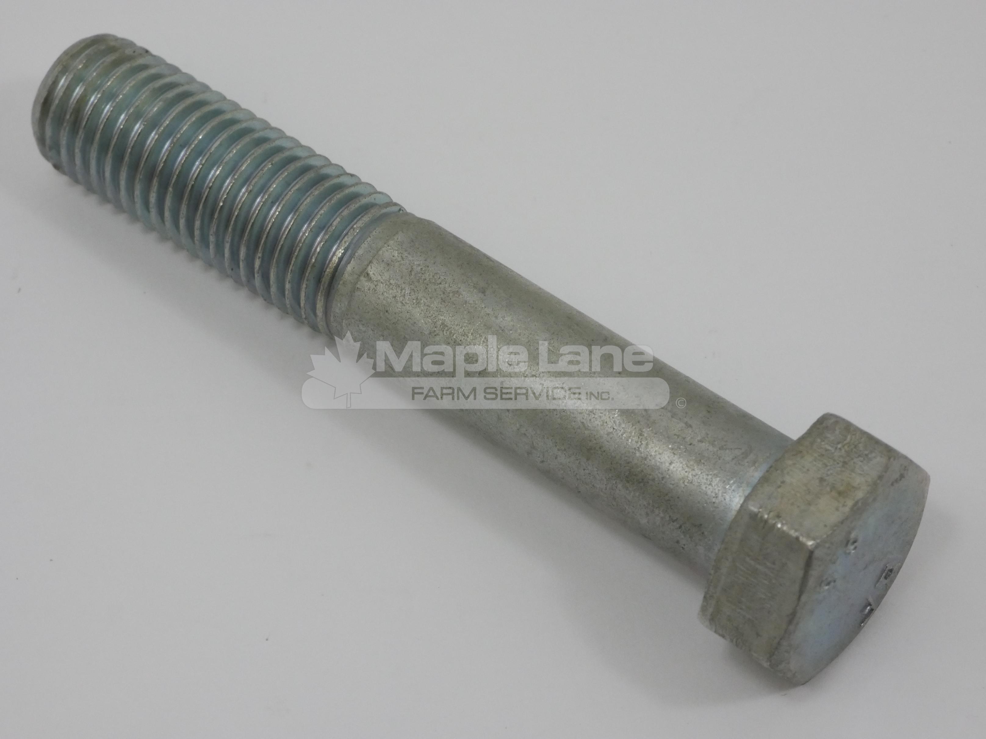 339182X1 Hex Cap Screw M16-2.0 x 90